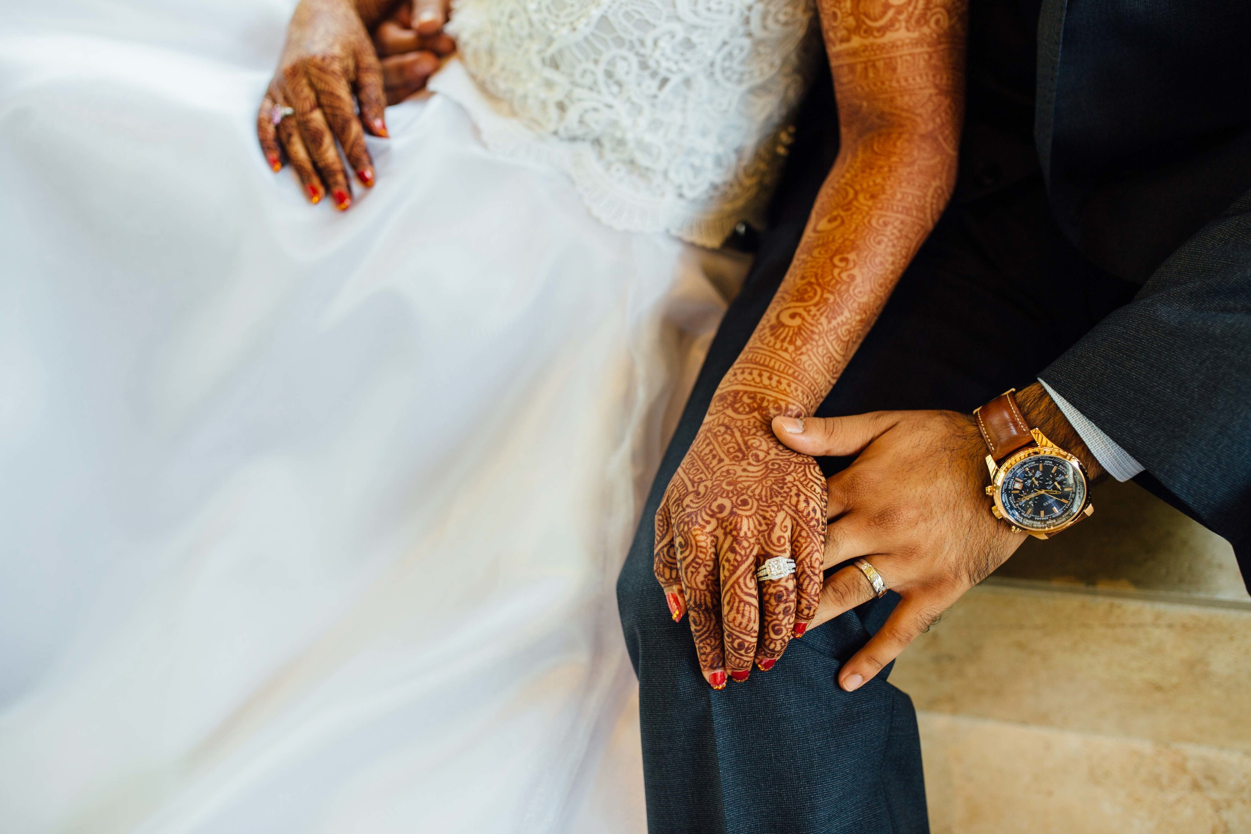 Kiyah C Photography Atlanta Wedding Photographer-28.jpg