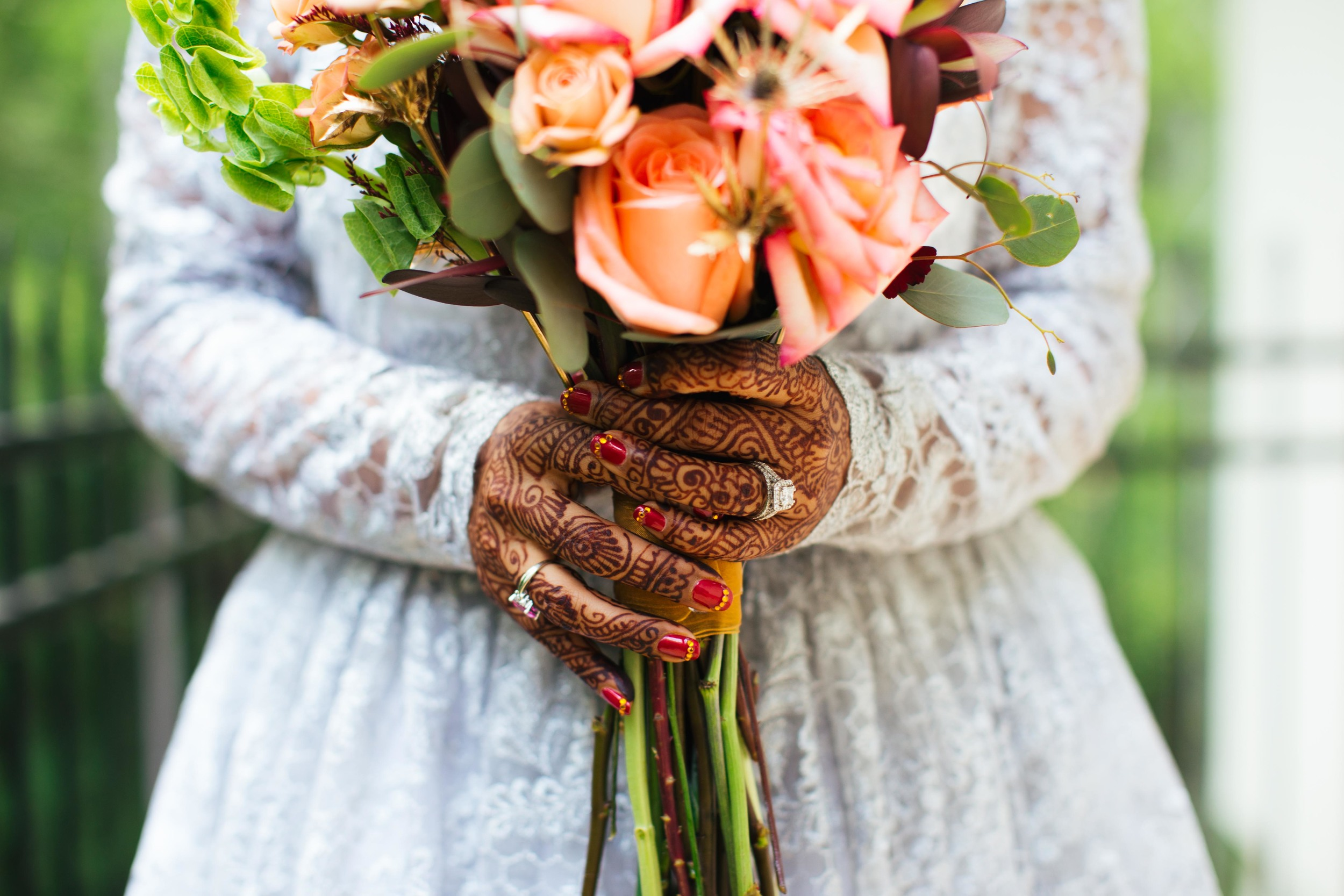 Kiyah C Photography Atlanta Wedding Photographer-49.jpg