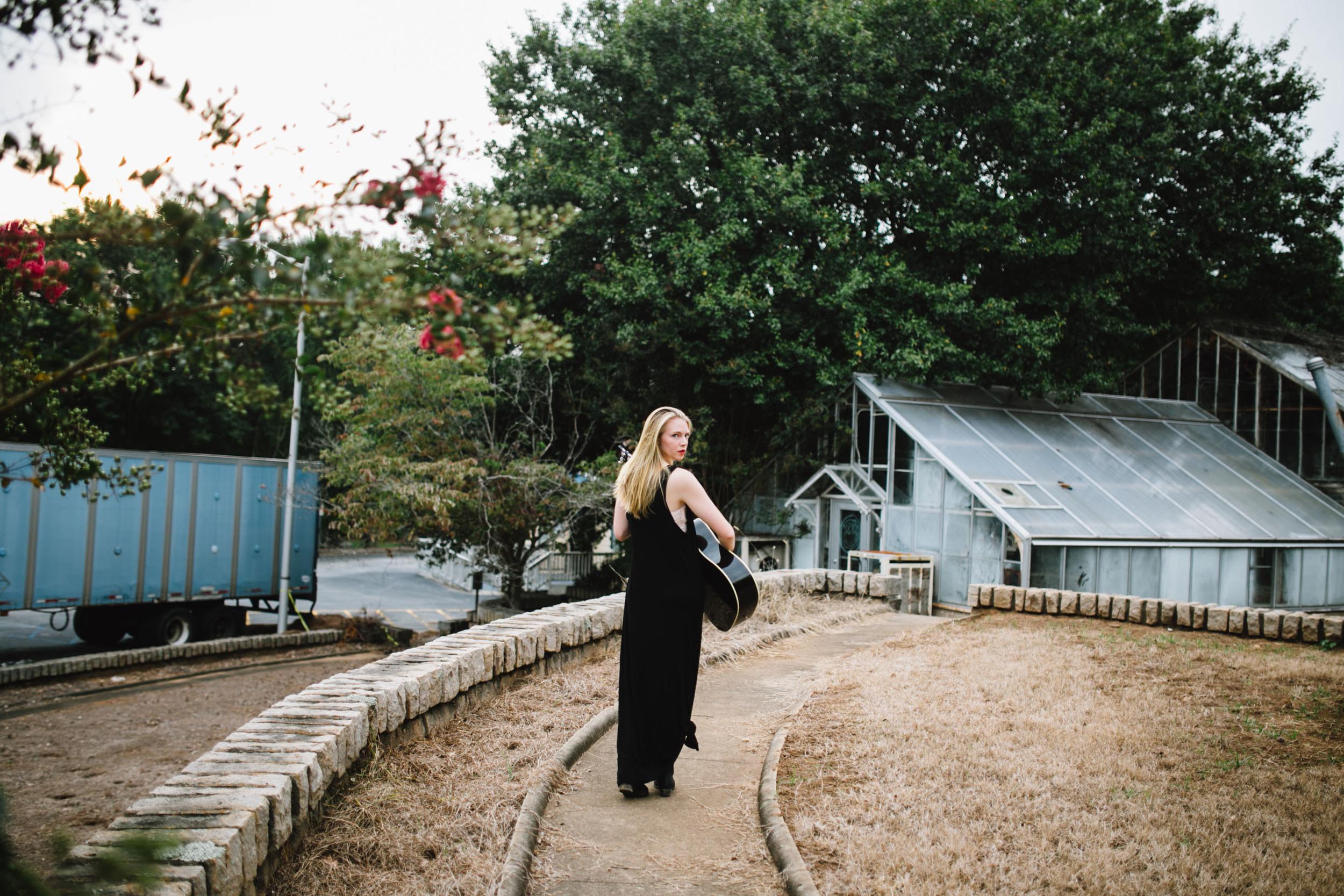 Kiyah C Photography Atlanta Photographer-2.jpg