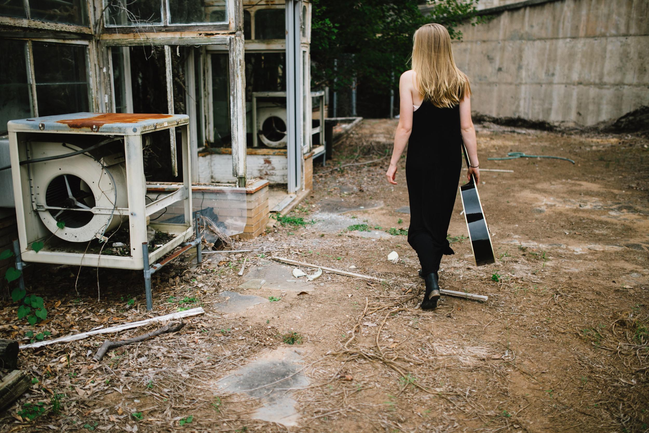 Kiyah C Photography Atlanta Photographer-3.jpg