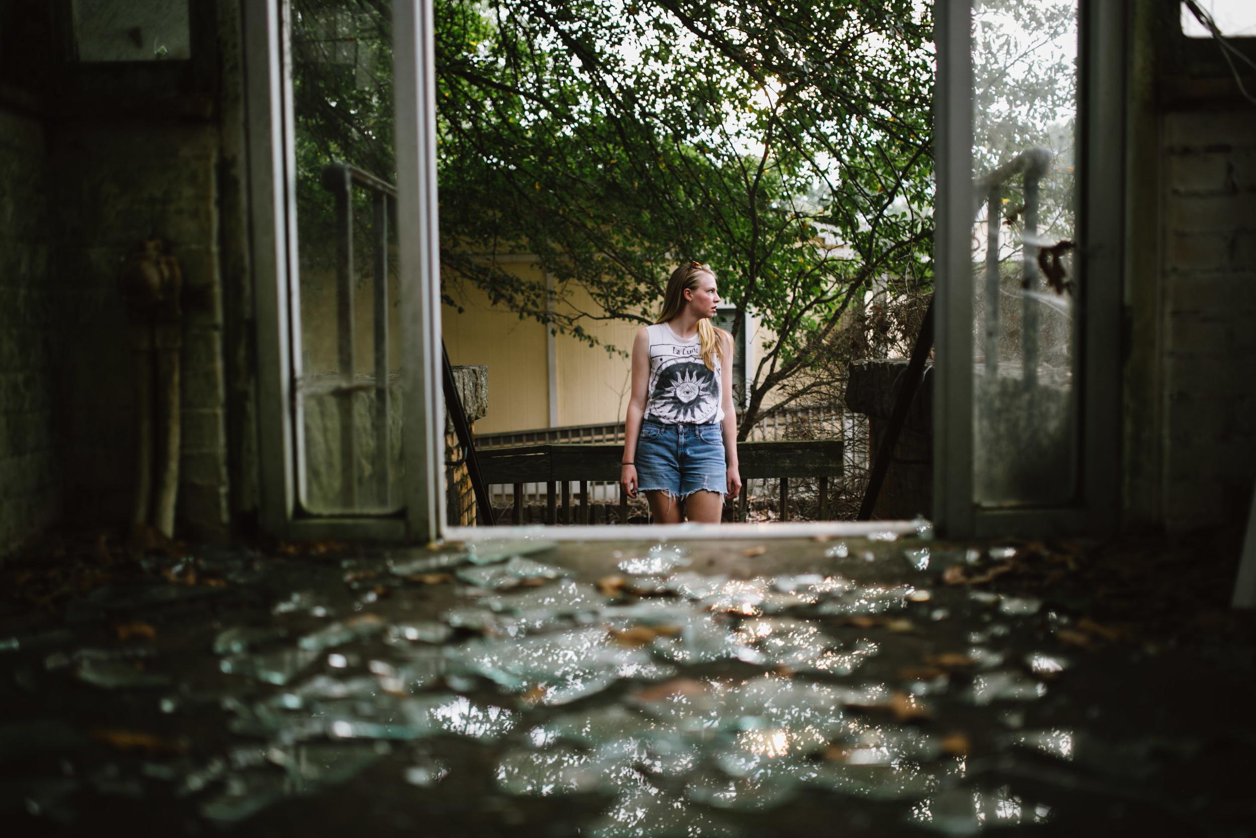Kiyah C Photography Atlanta Photographer-8.jpg