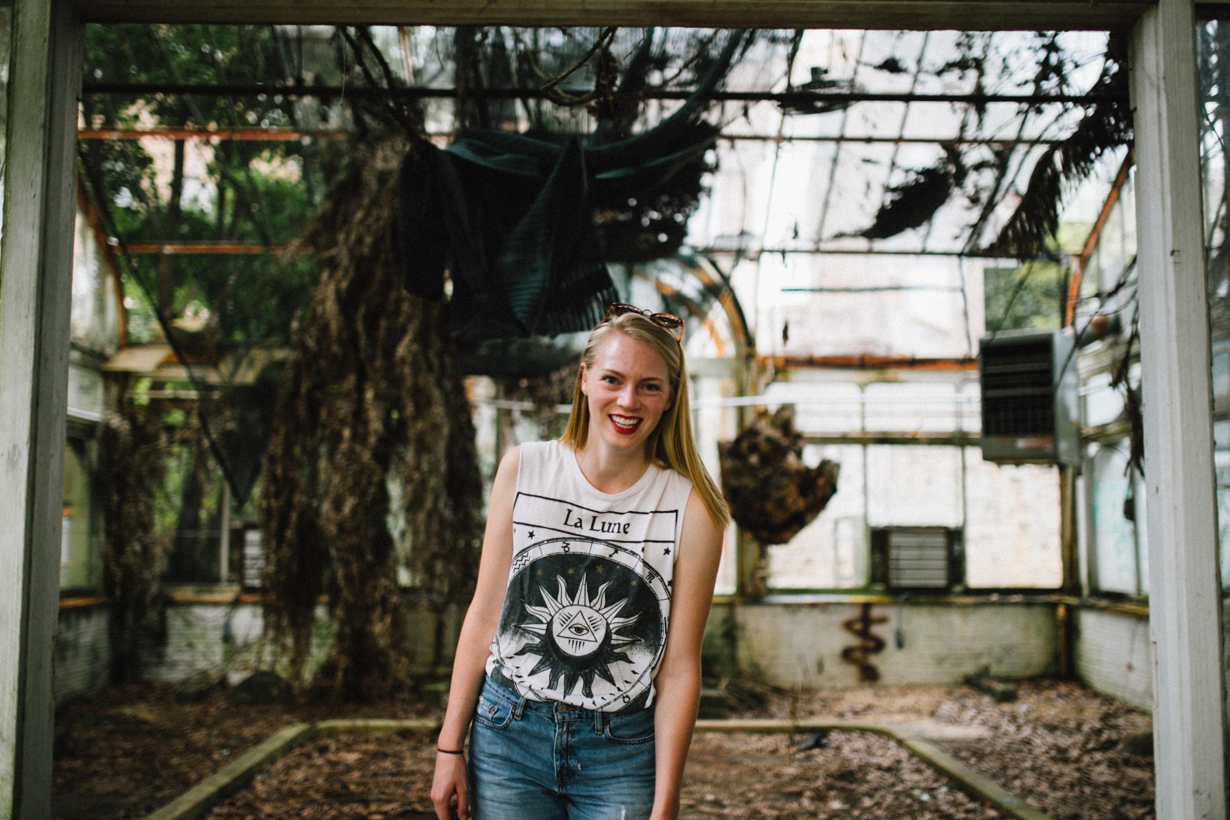 Kiyah C Photography Atlanta Photographer-11.jpg