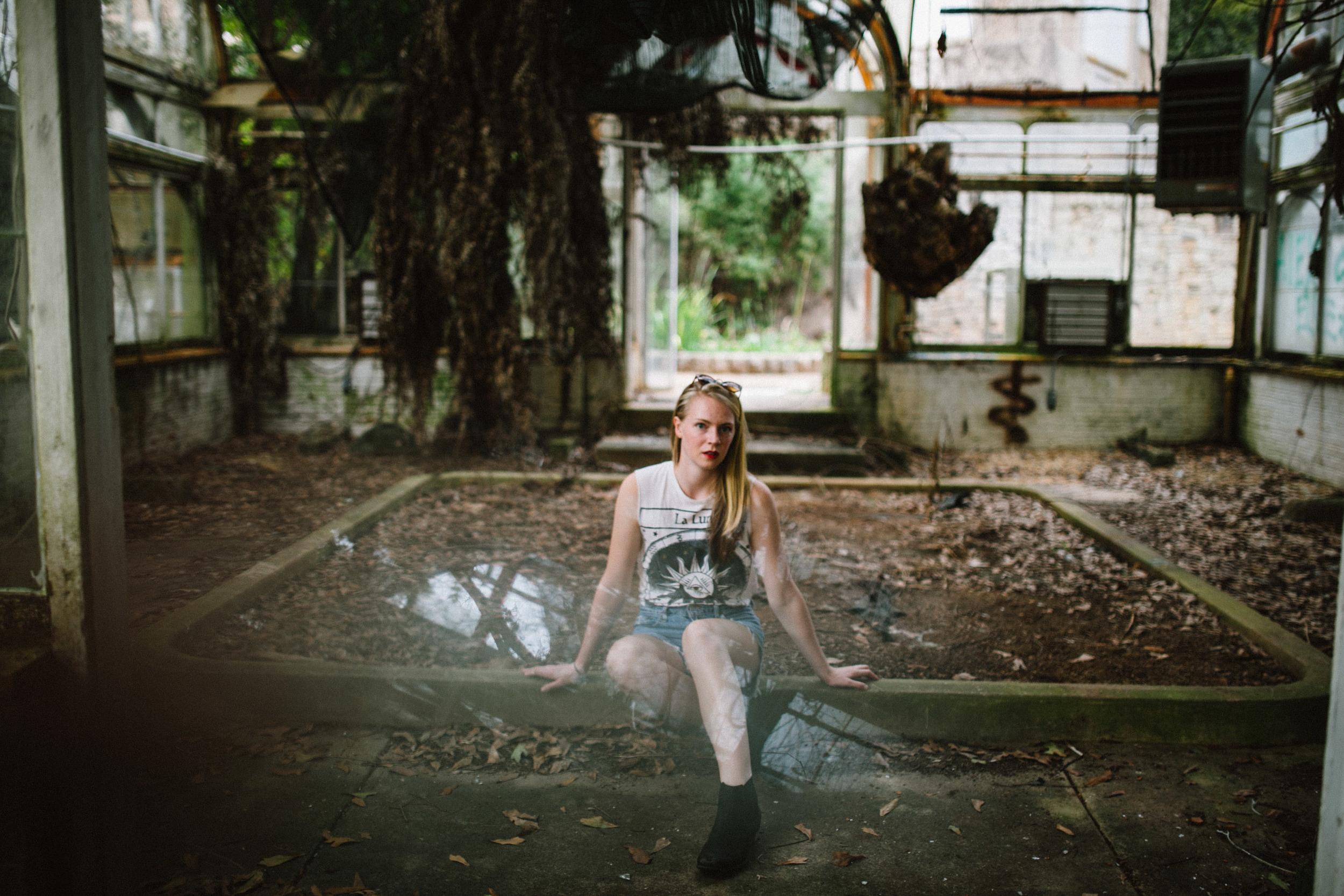 Kiyah C Photography Atlanta Photographer-12.jpg