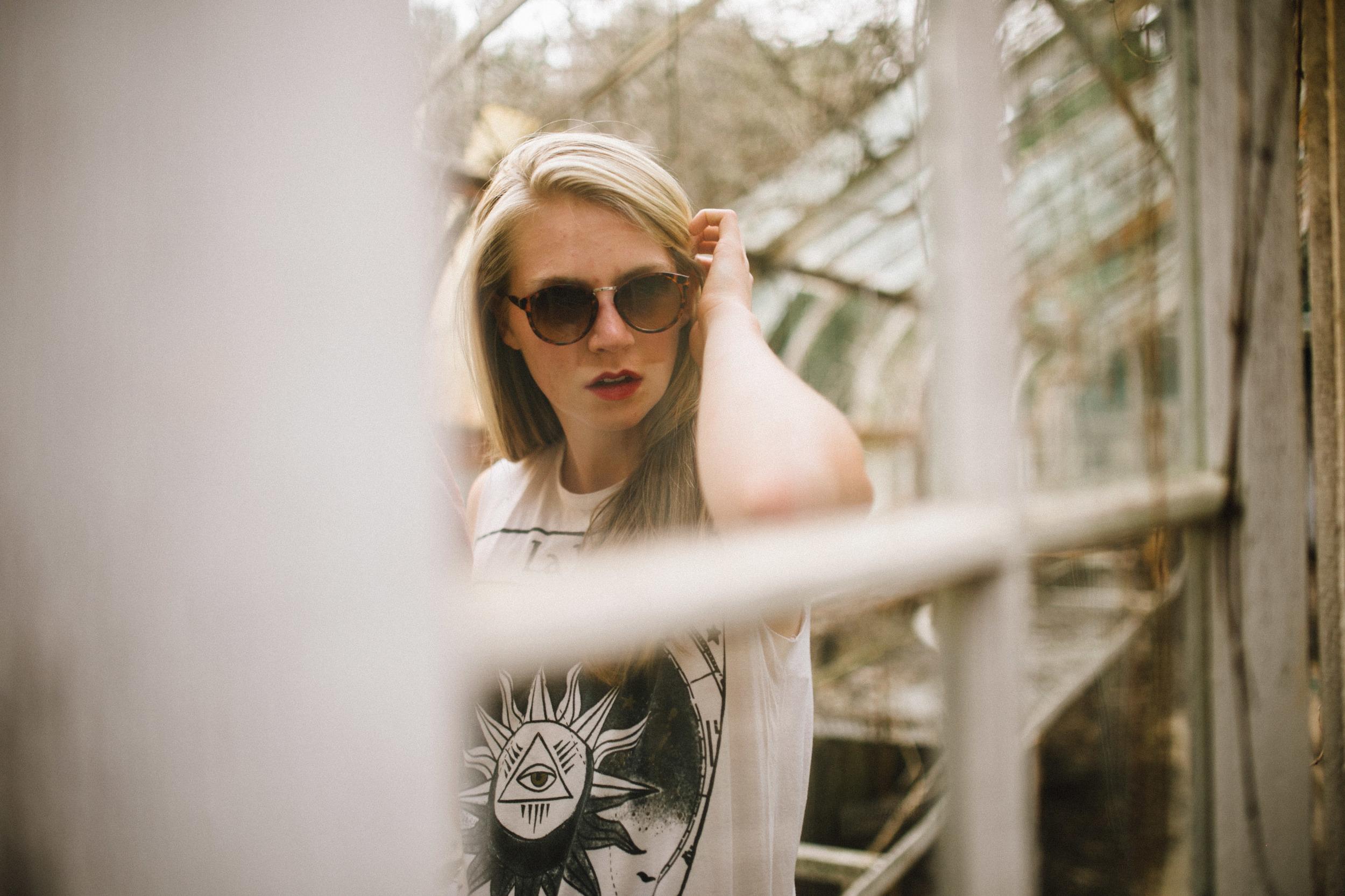 Kiyah C Photography Atlanta Photographer-16.jpg