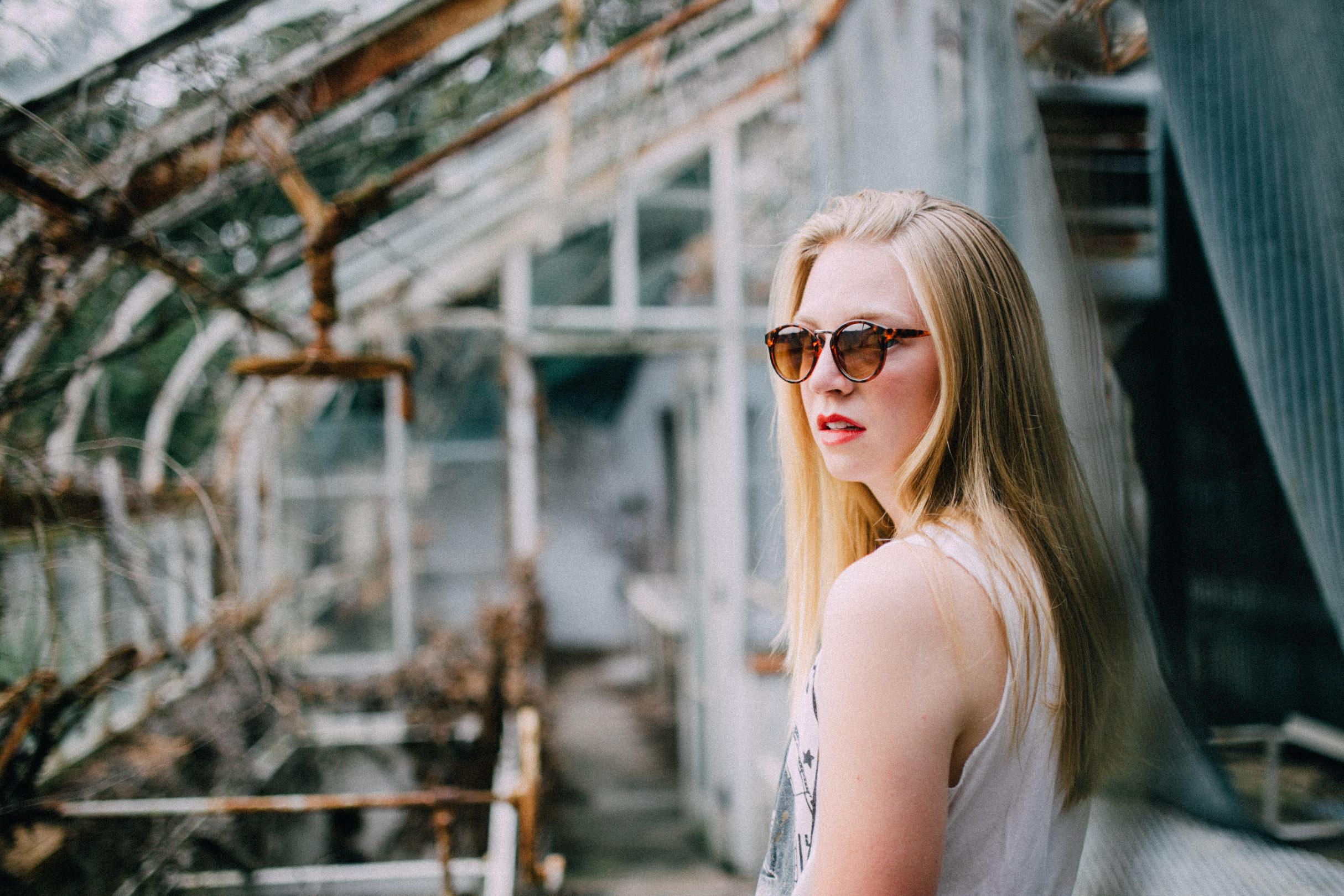 Kiyah C Photography Atlanta Photographer-17.jpg