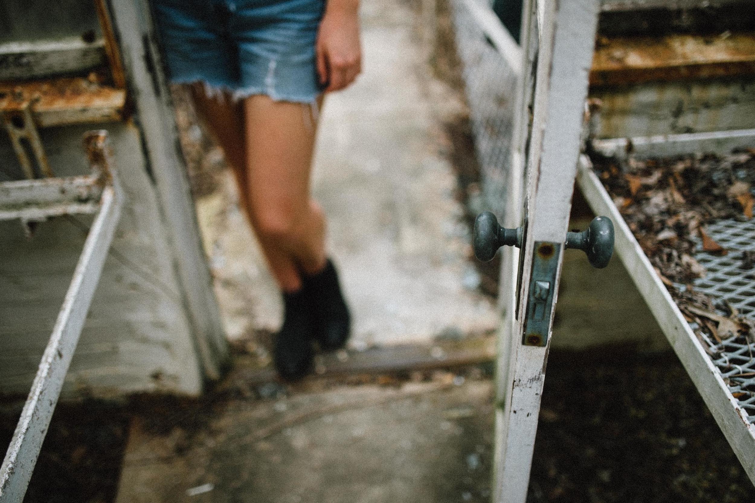 Kiyah C Photography Atlanta Photographer-15.jpg