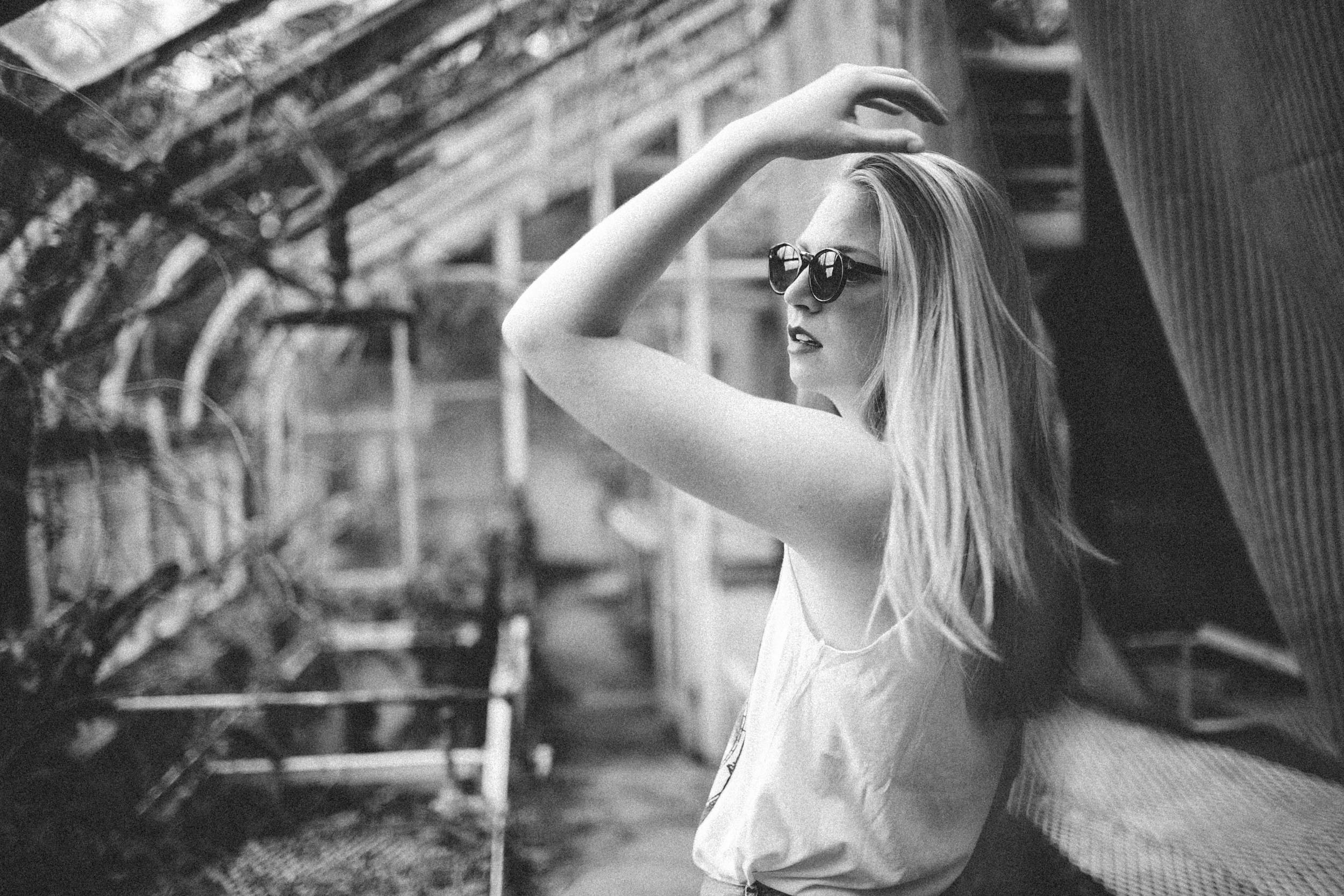 Kiyah C Photography Atlanta Photographer-18.jpg