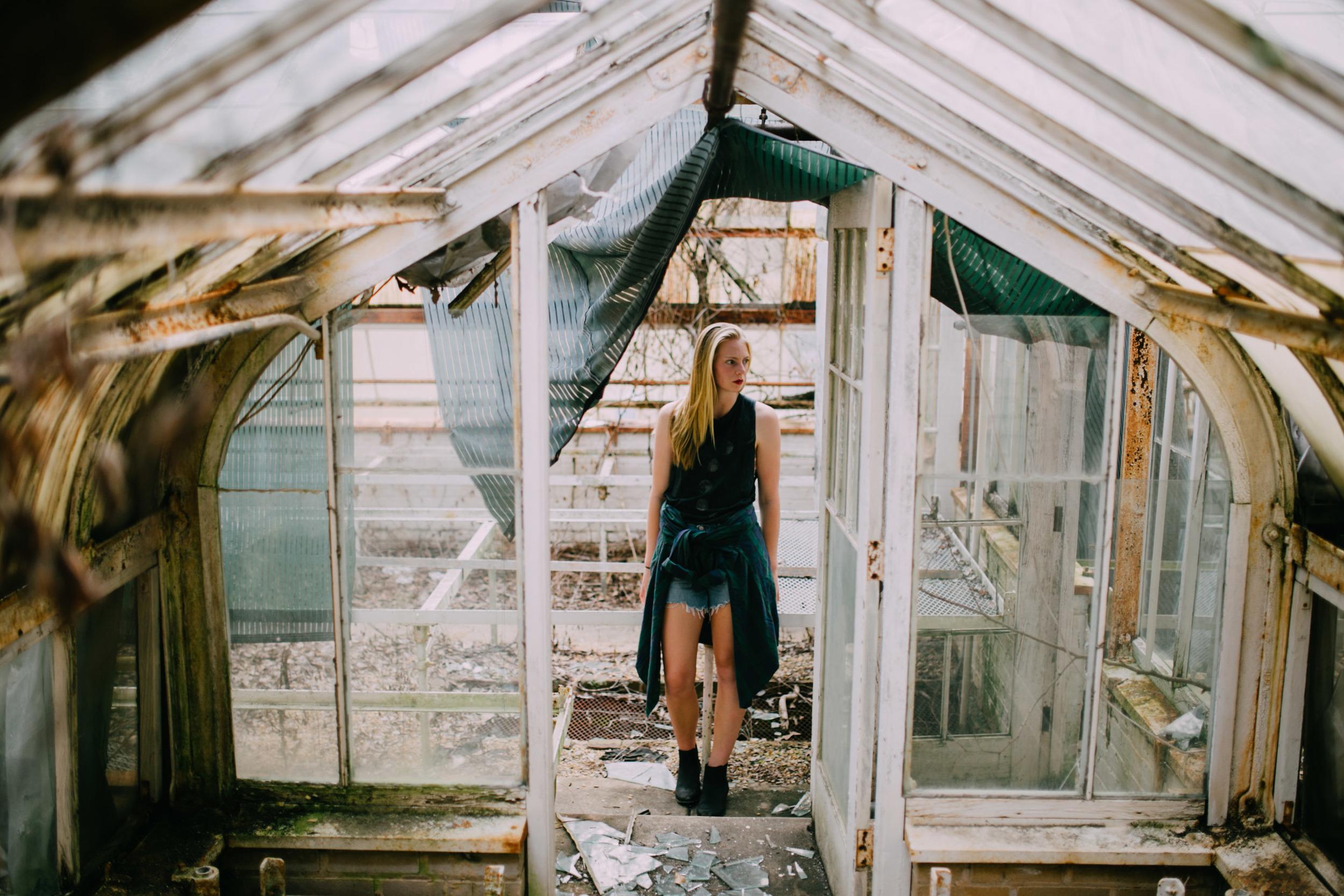 Kiyah C Photography Atlanta Photographer-21.jpg