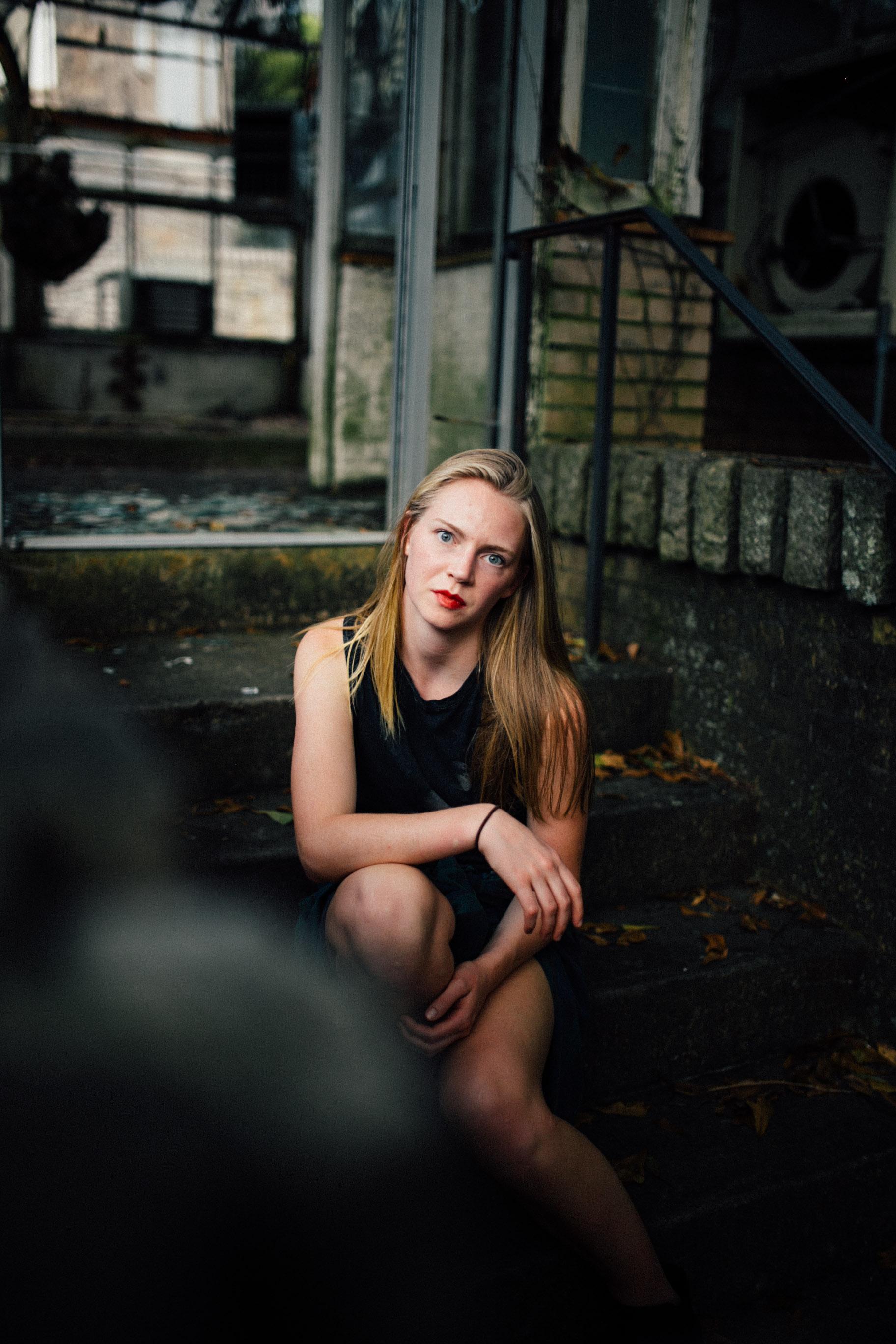 Kiyah C Photography Atlanta Photographer-23.jpg