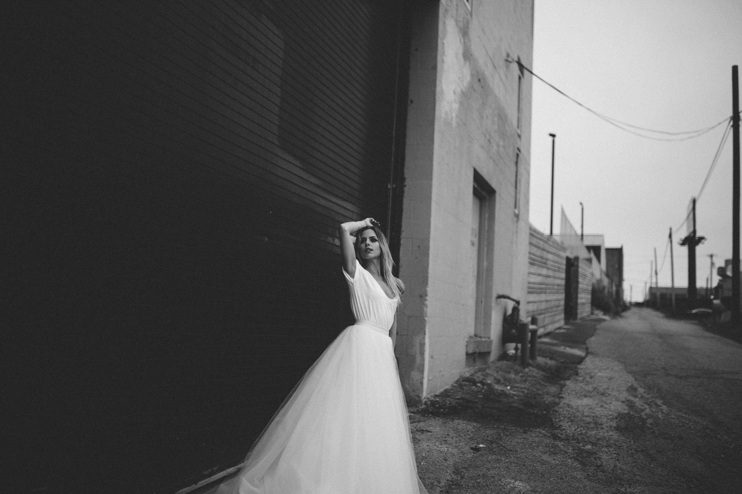 Kiyah C Photography-NashvilleWeddingPhotographer--4308.jpg