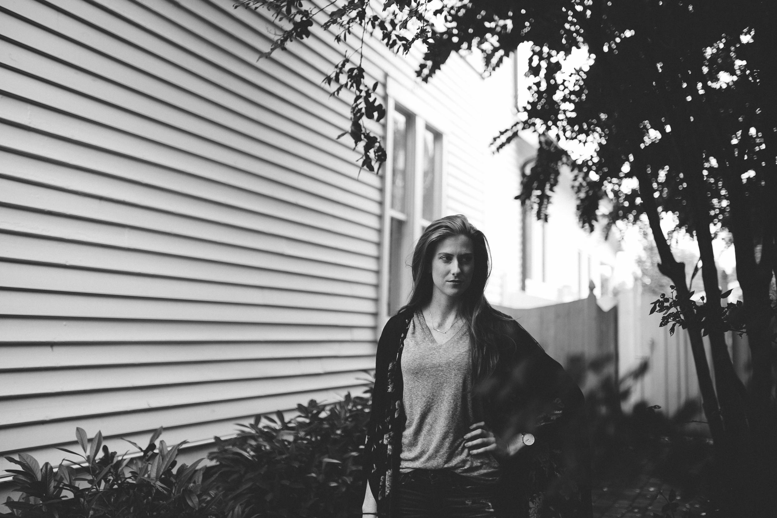 Kiyah C Photography-Atlanta Lifestyle Photographer-Nashville-3594.jpg