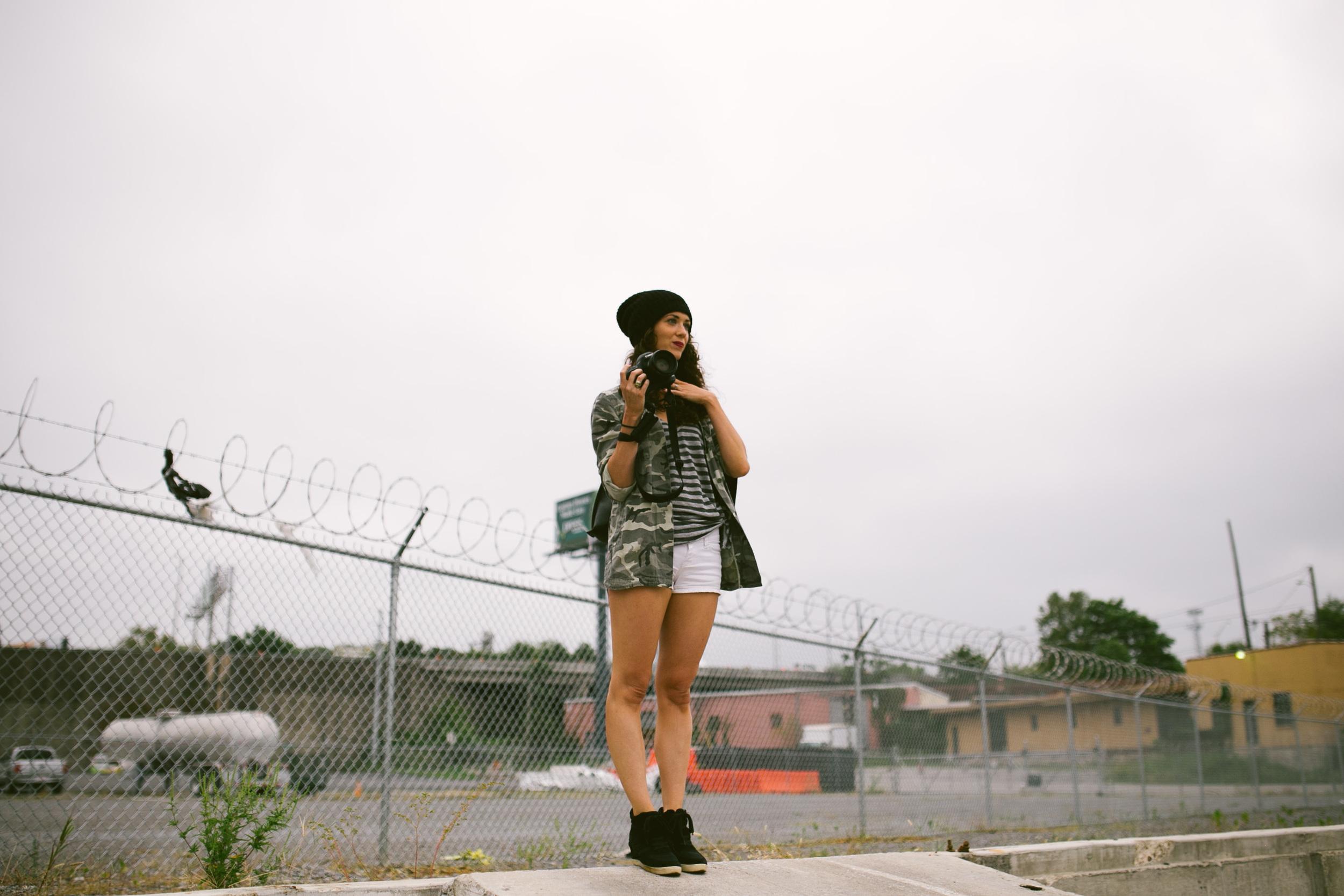 Kiyah C Photography-Atlanta Lifestyle Photographer-Nashville-3758.jpg