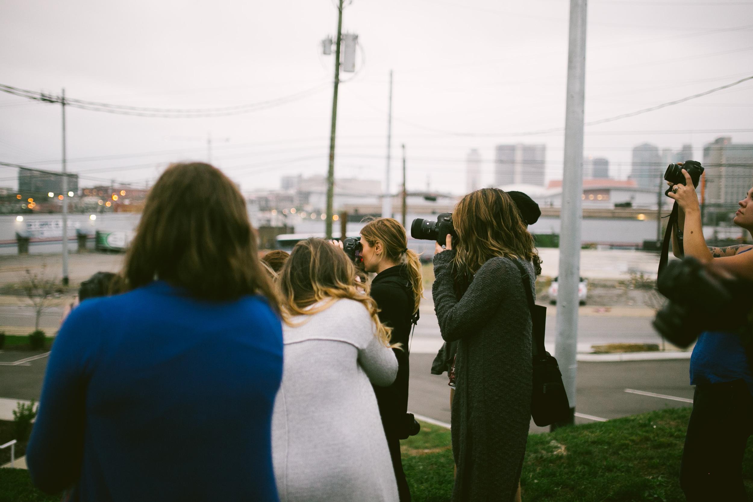 Kiyah C Photography-Atlanta Lifestyle Photographer-Nashville-4349.jpg