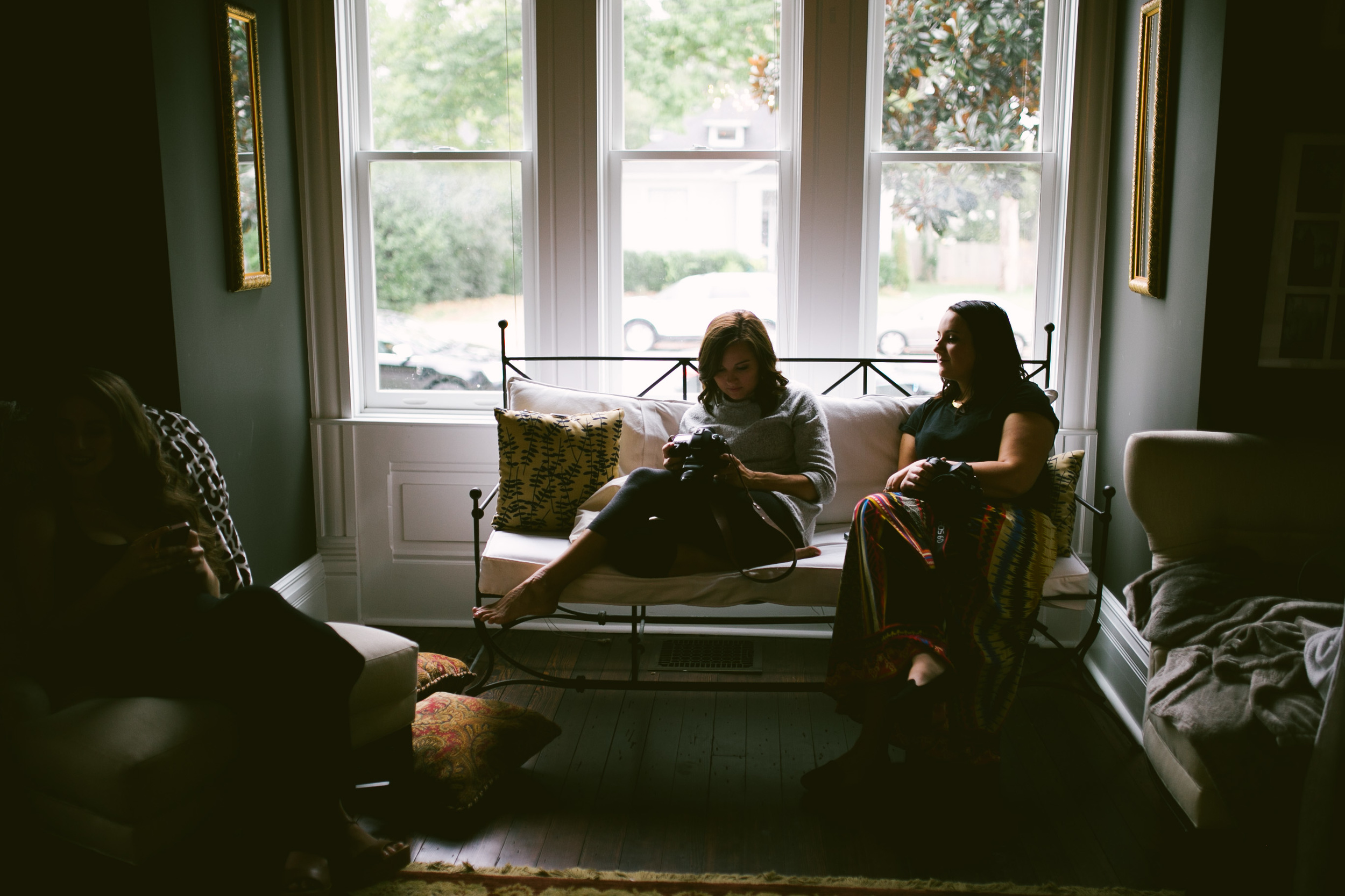 Kiyah C Photography-Atlanta Lifestyle Photographer-Nashville-4448.jpg