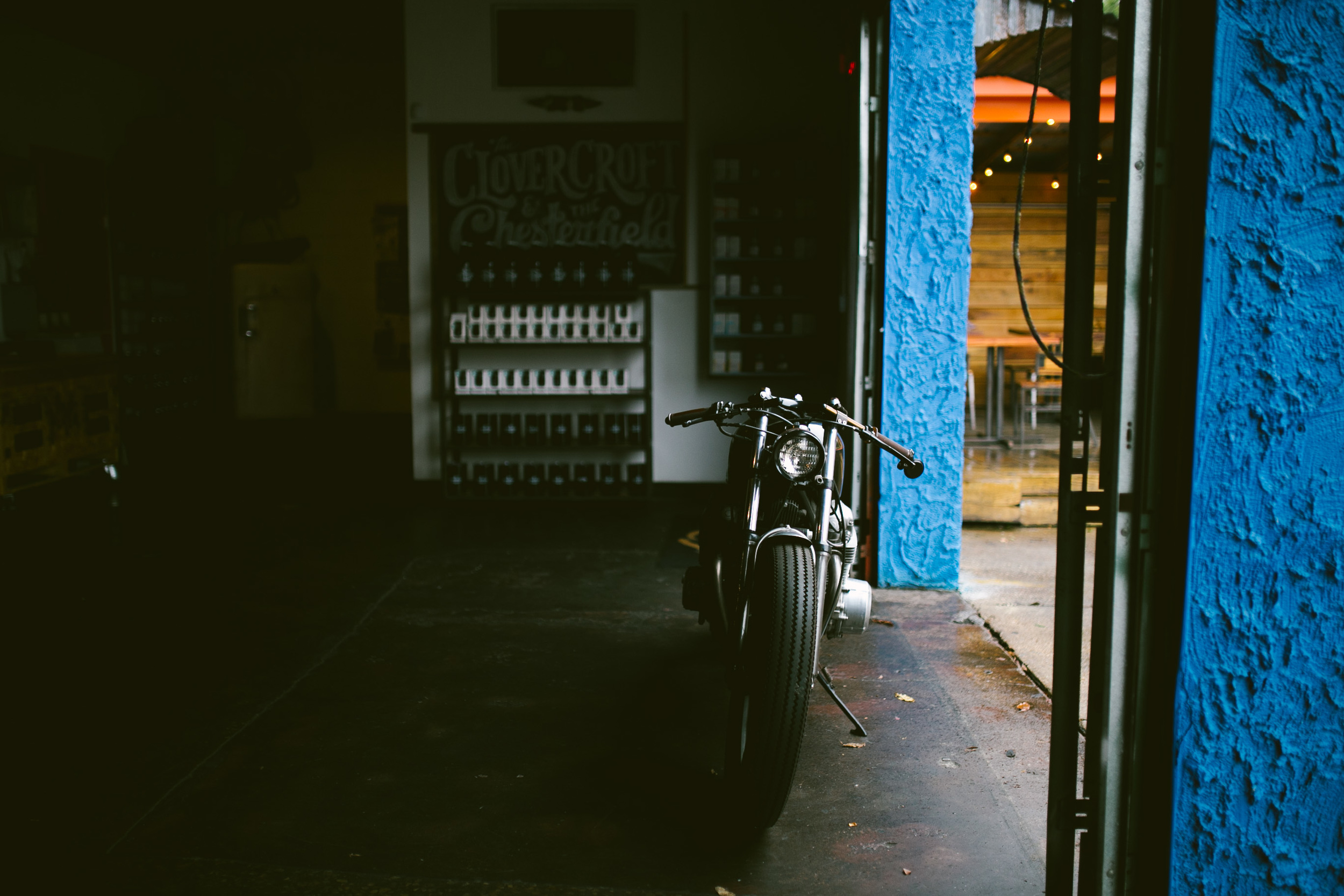 Kiyah C Photography-Atlanta Lifestyle Photographer-Nashville-4584.jpg