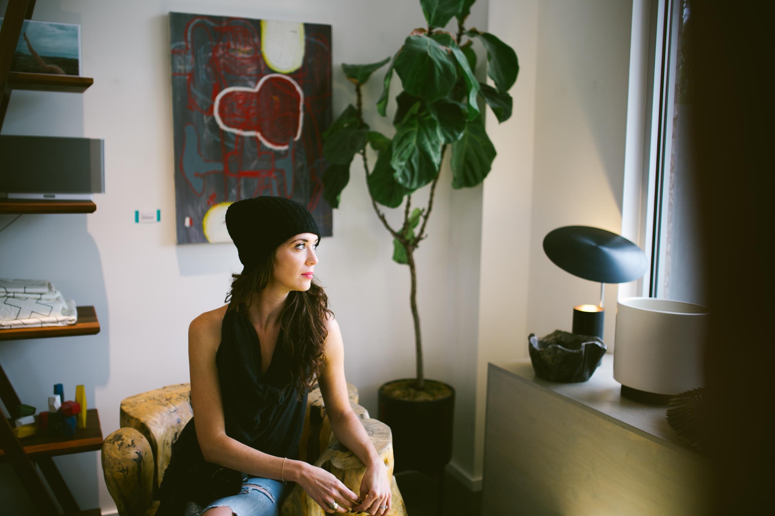 Kiyah C Photography-Atlanta Lifestyle Photographer-Nashville-4600.jpg
