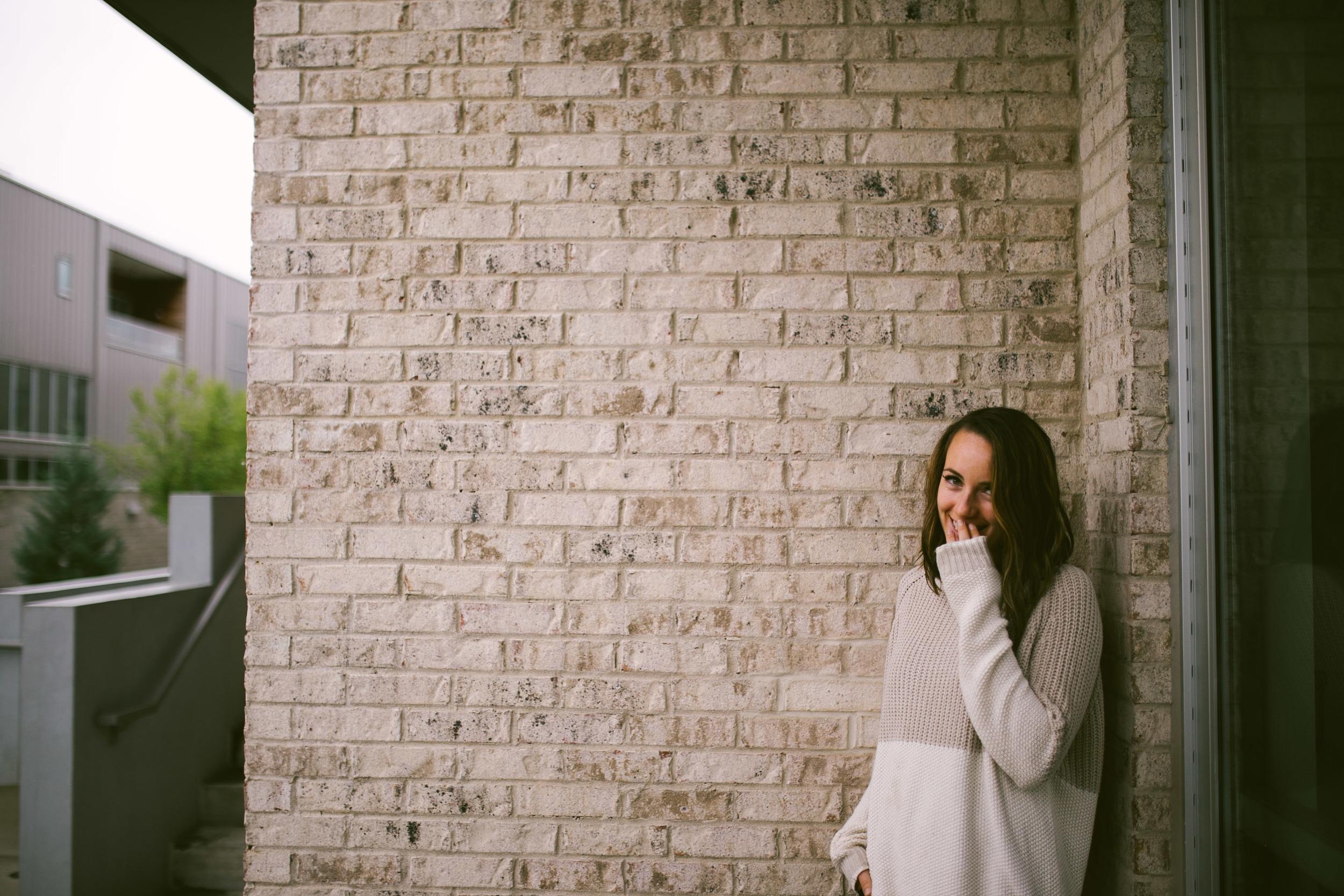 Kiyah C Photography-Atlanta Lifestyle Photographer-Nashville-4636.jpg