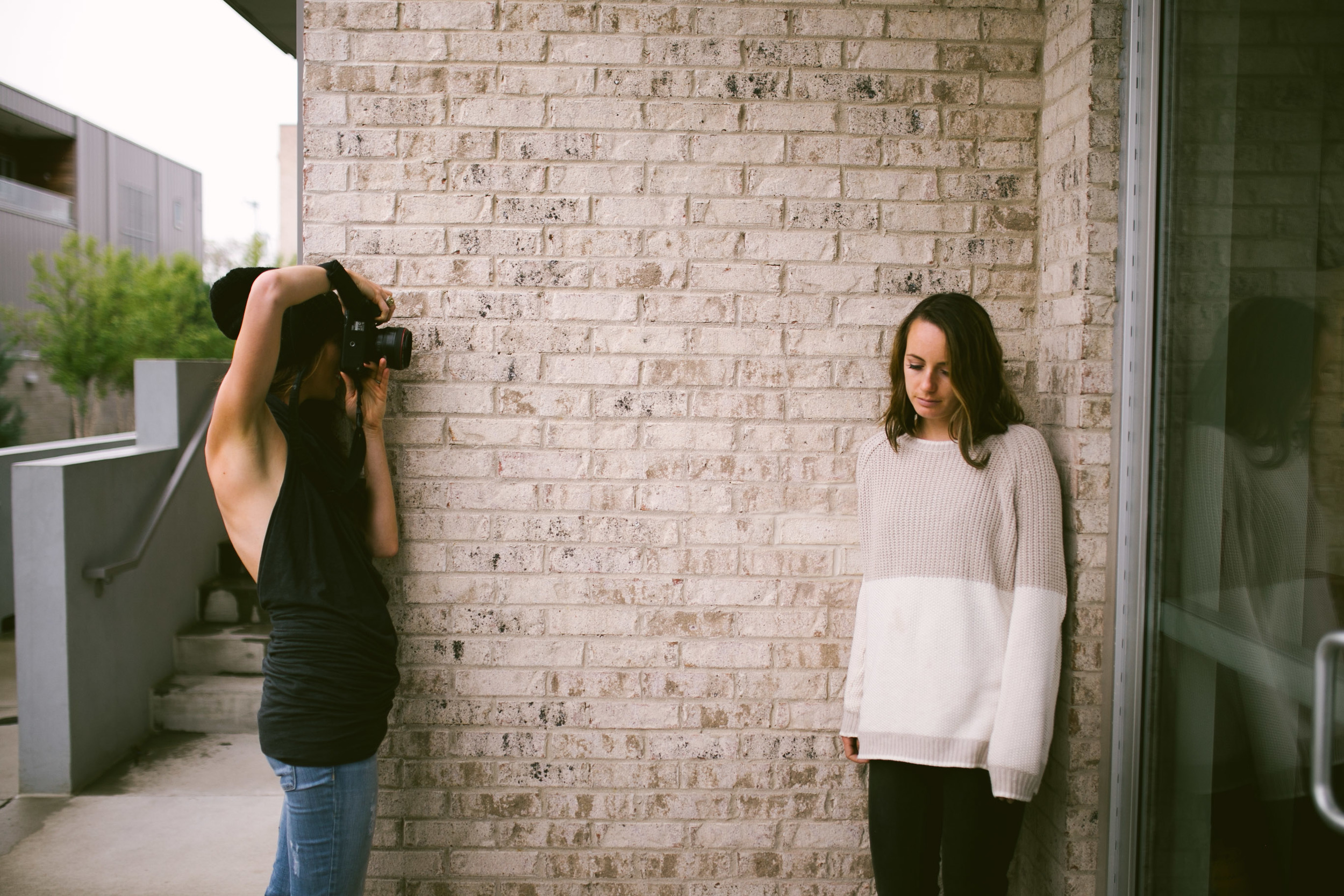 Kiyah C Photography-Atlanta Lifestyle Photographer-Nashville-4643.jpg