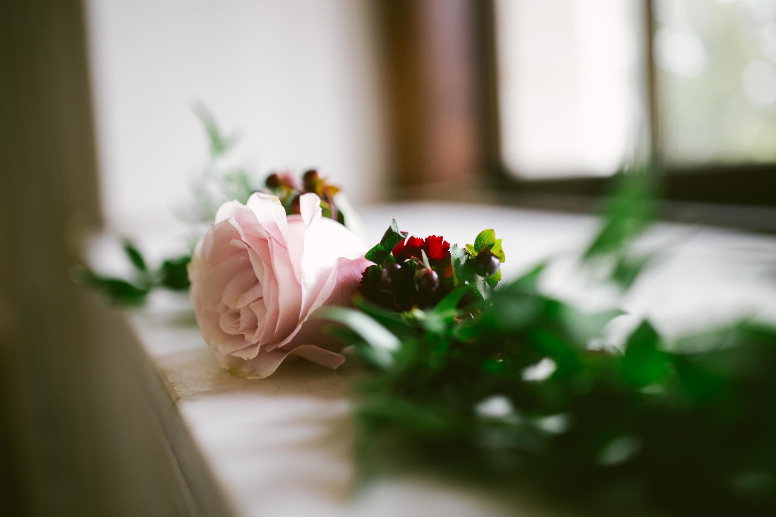 Kiyah C Photography-Atlanta Wedding Photographer-Forlines-5.jpg