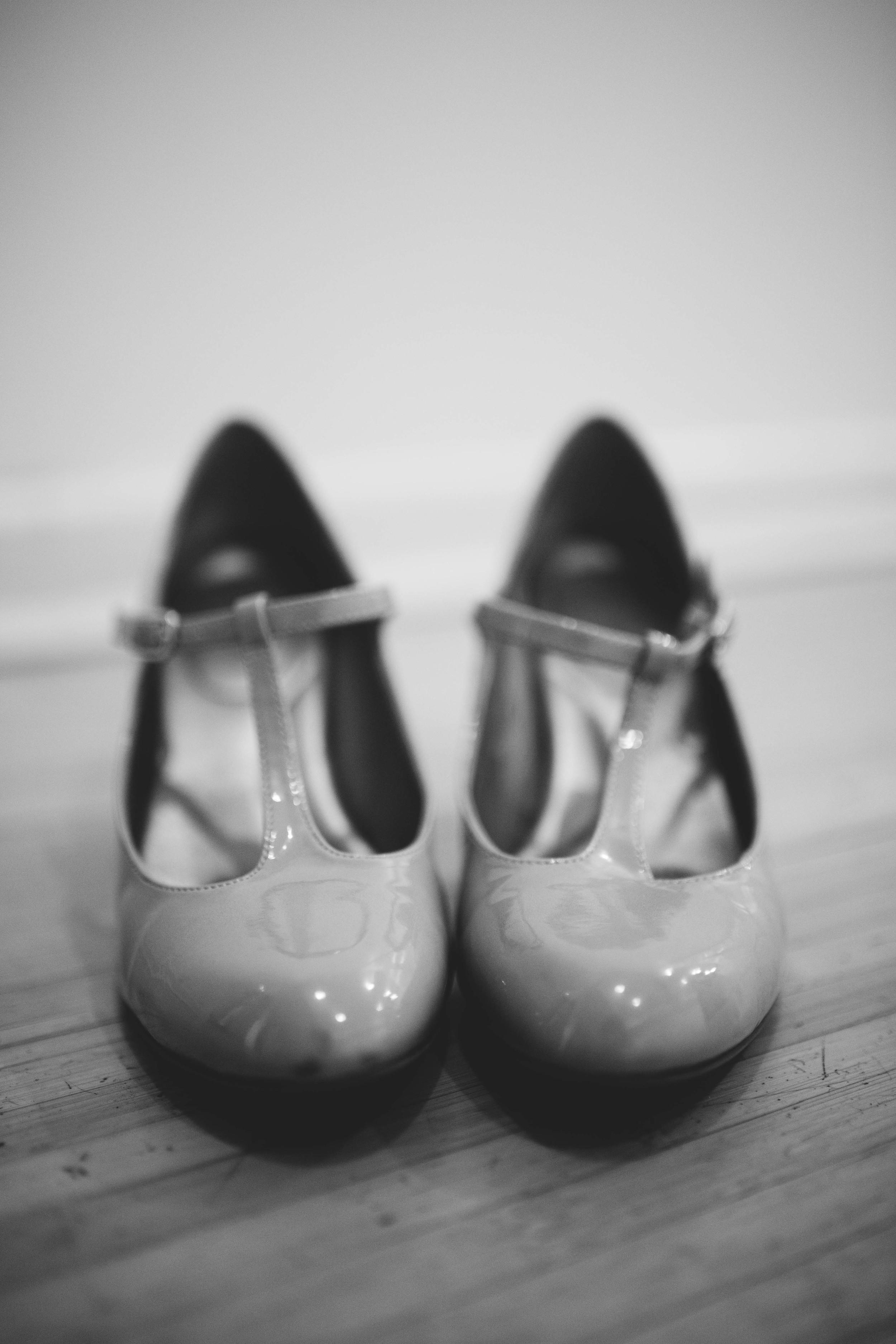 Kiyah C Photography-Atlanta Wedding Photographer-Forlines-25.jpg