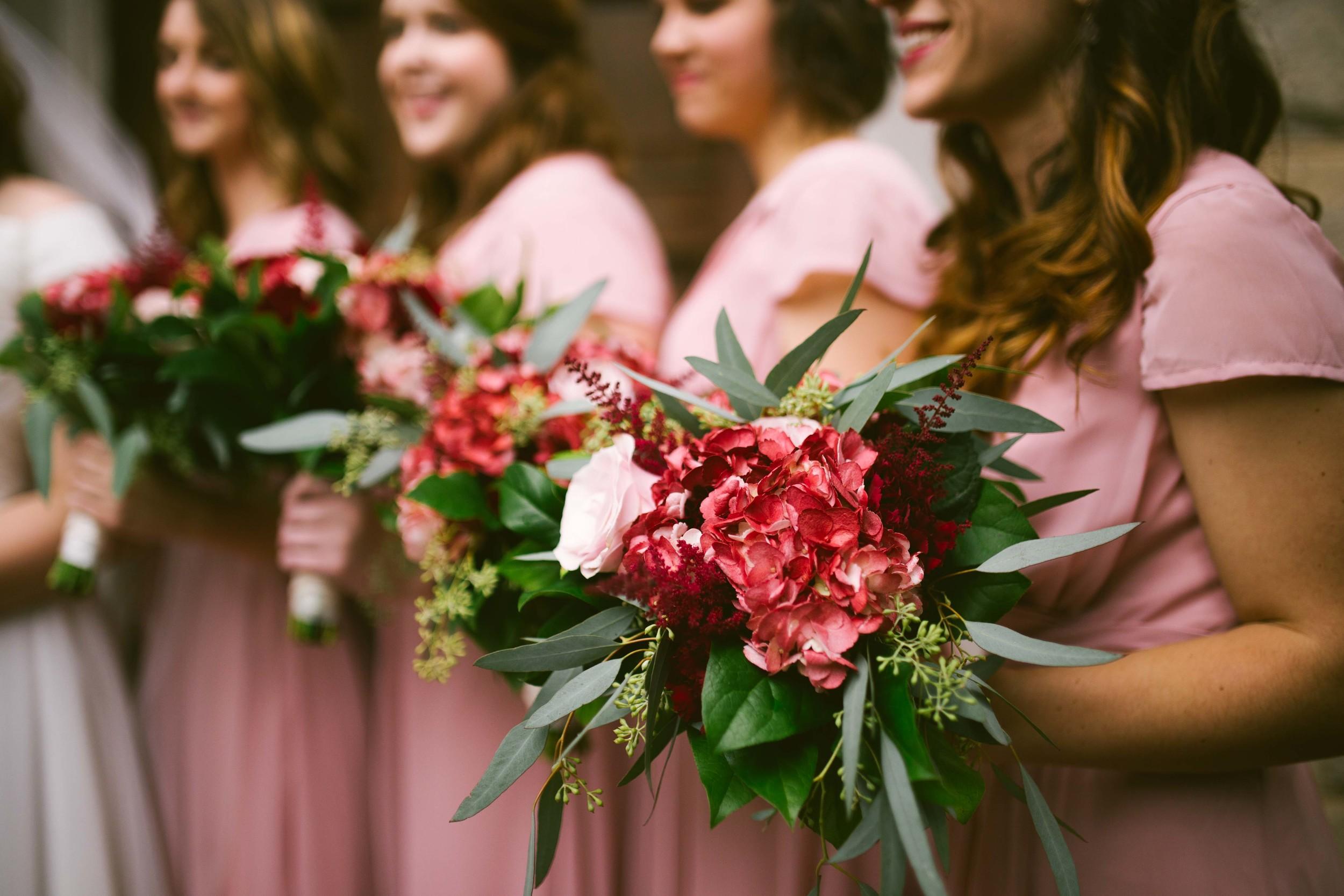 Kiyah C Photography-Atlanta Wedding Photographer-Forlines-34.jpg