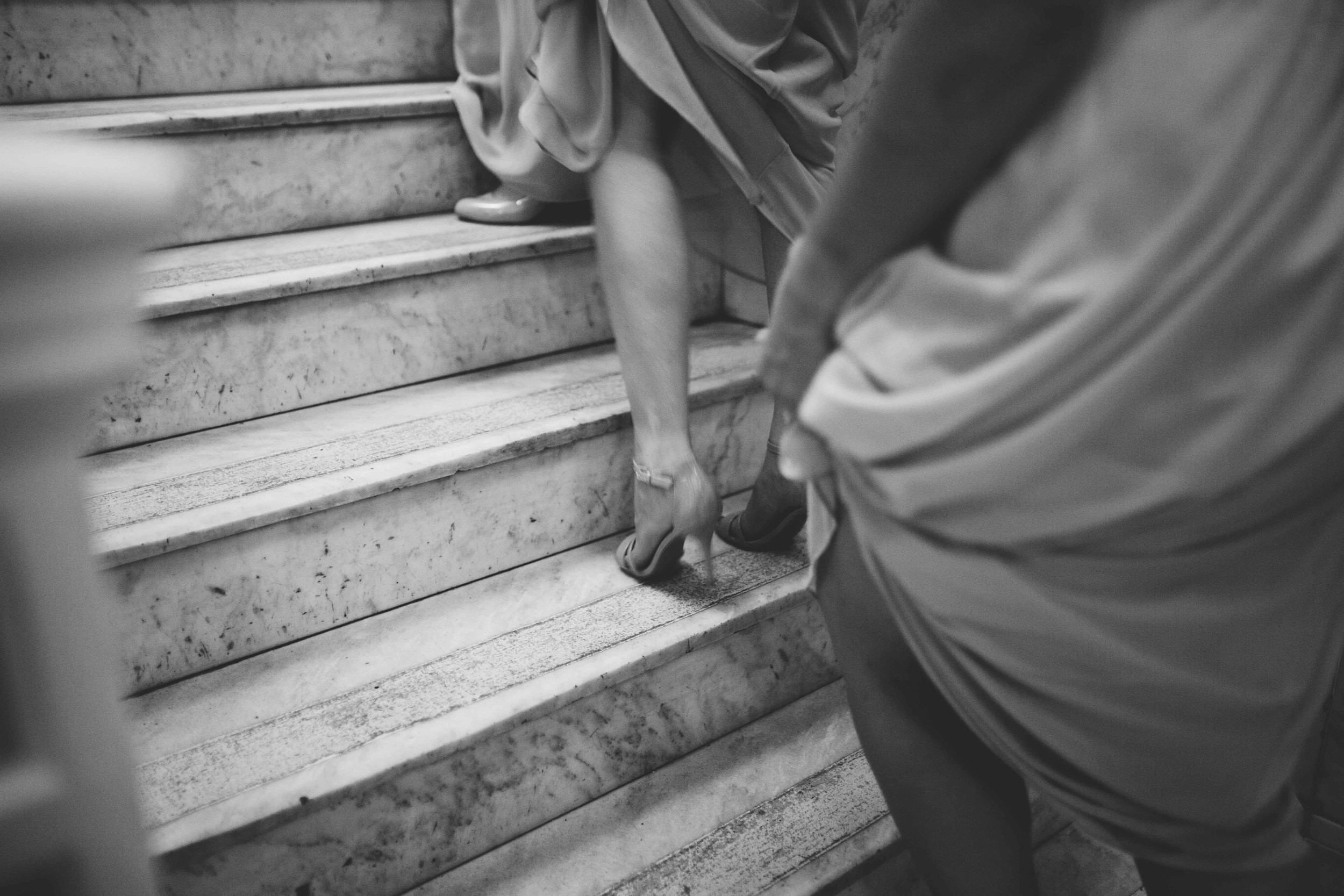 Kiyah C Photography-Atlanta Wedding Photographer-Forlines-37.jpg