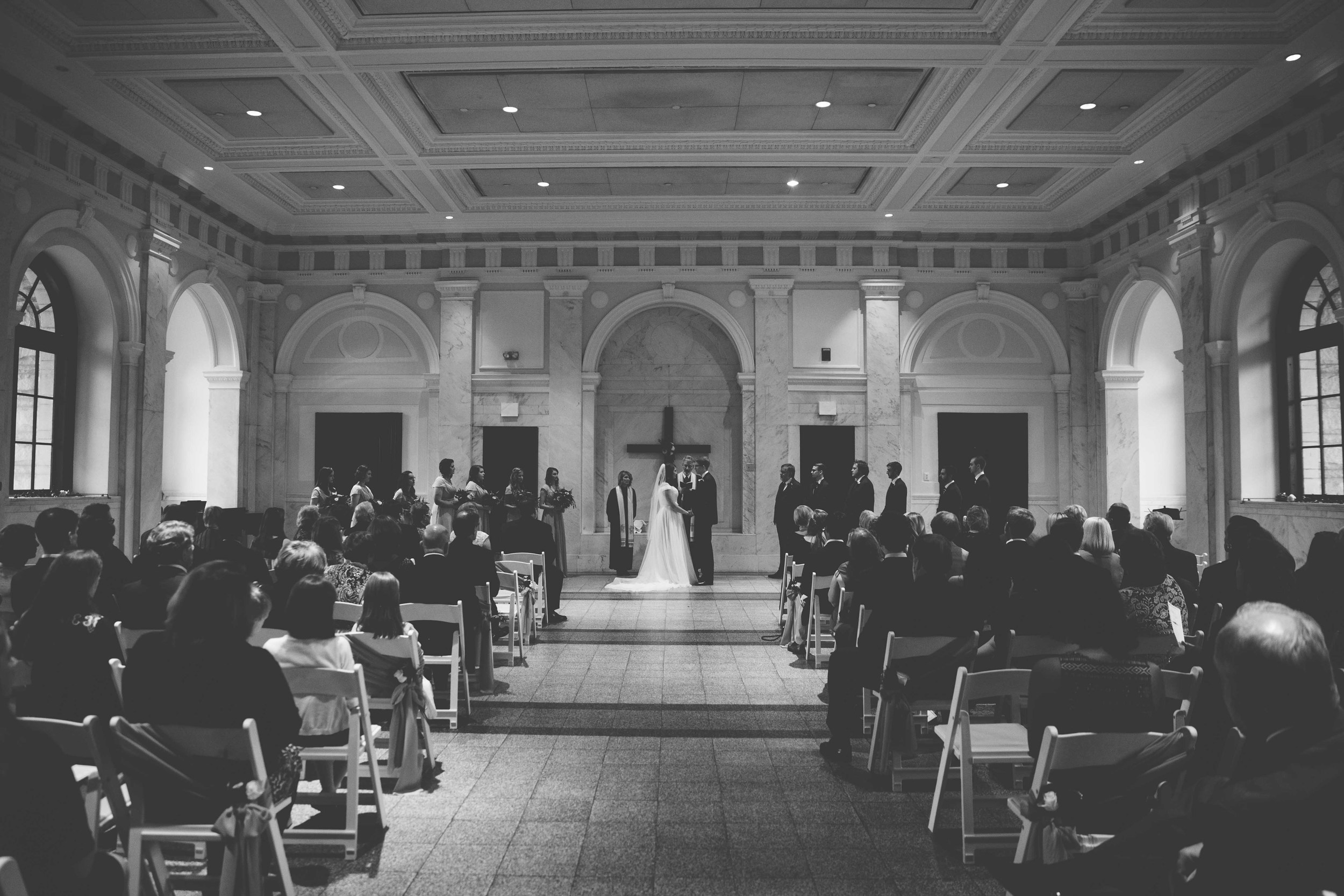Kiyah C Photography-Atlanta Wedding Photographer-Forlines-49.jpg