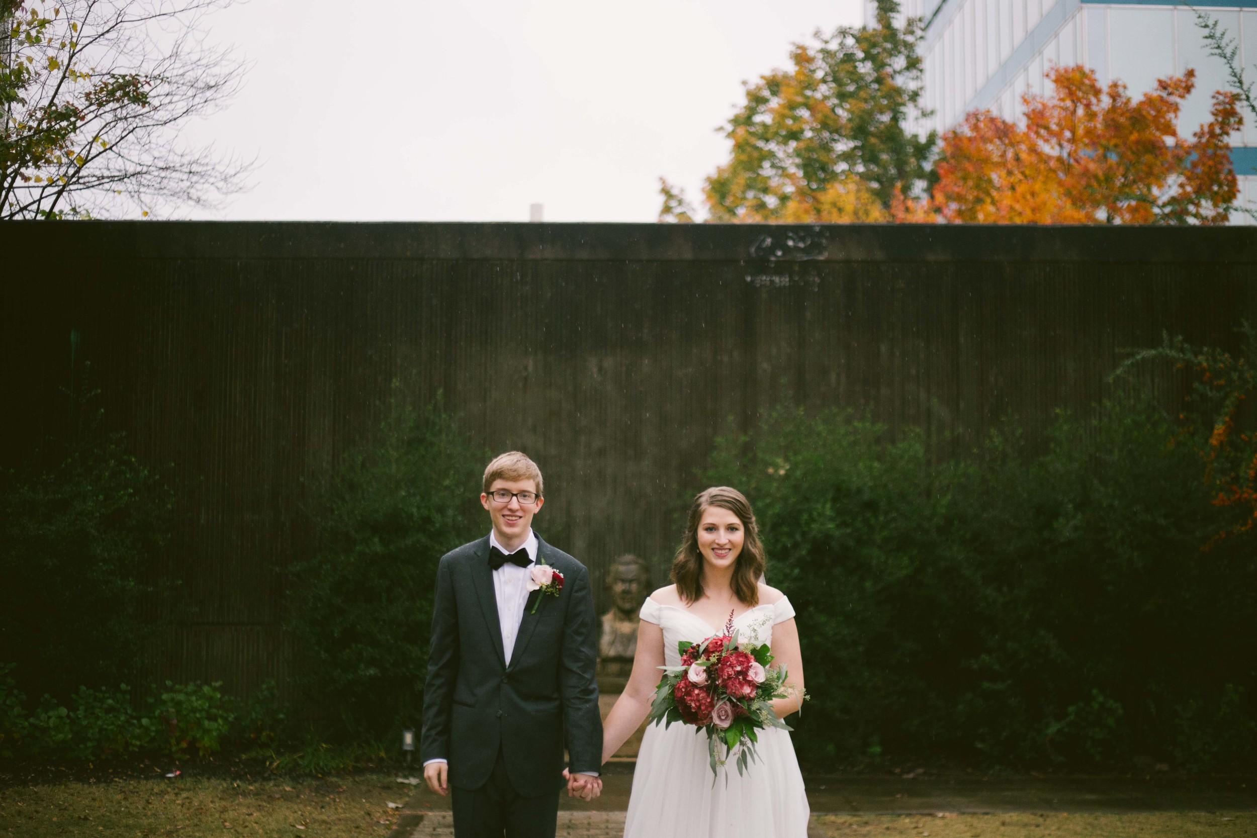 Kiyah C Photography-Atlanta Wedding Photographer-Forlines-70.jpg