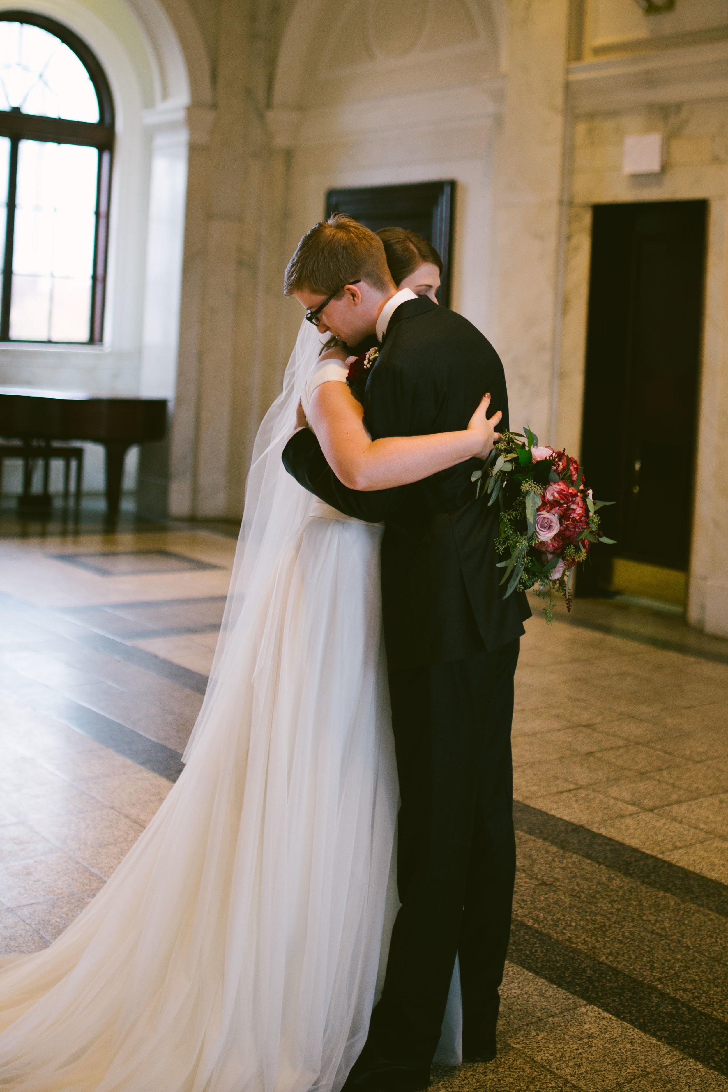 Kiyah C Photography-Atlanta Wedding Photographer-Forlines-42.jpg