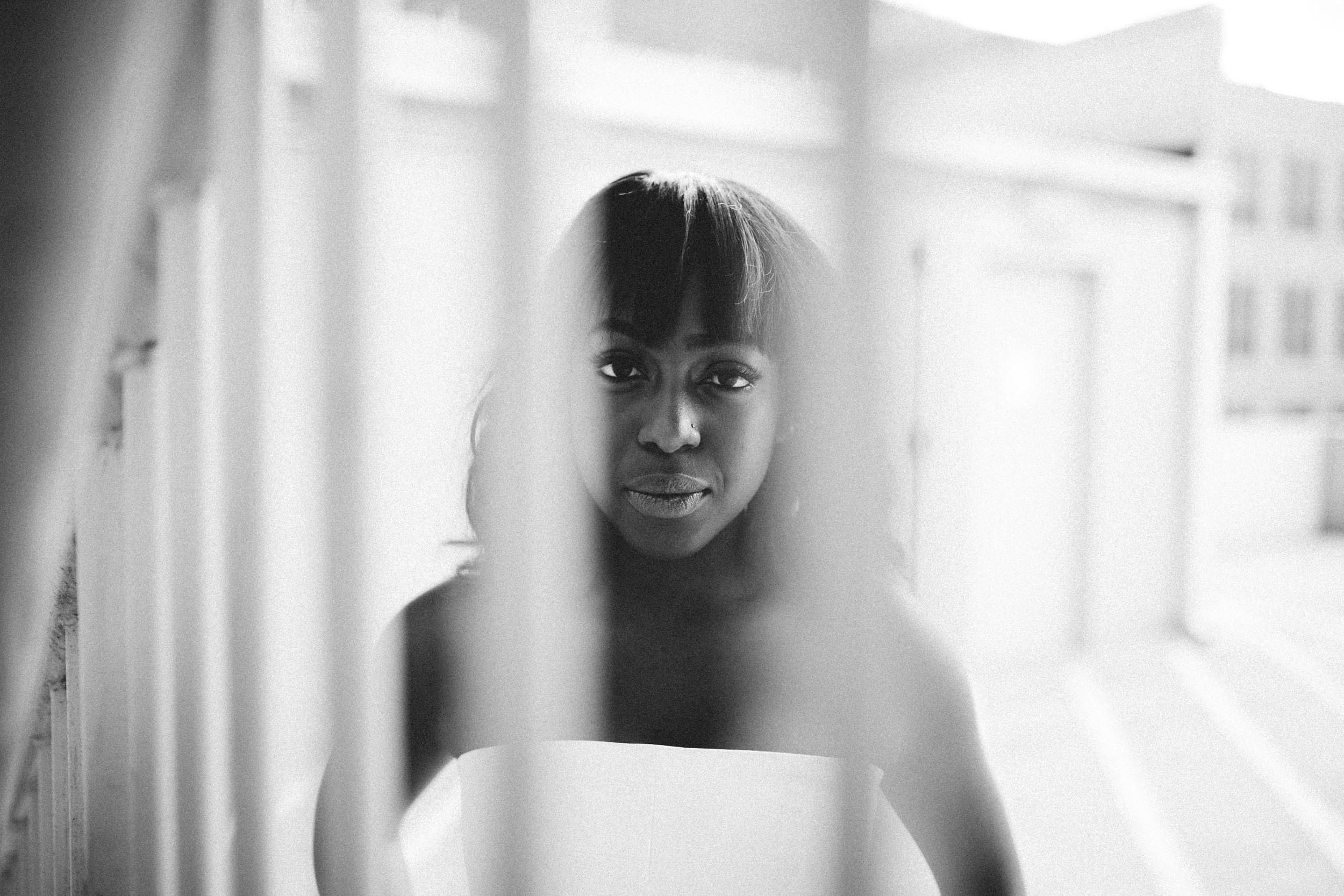 Kiyah C Photography-Atlanta Lifestyle Photographer-Sandra-0220.jpg