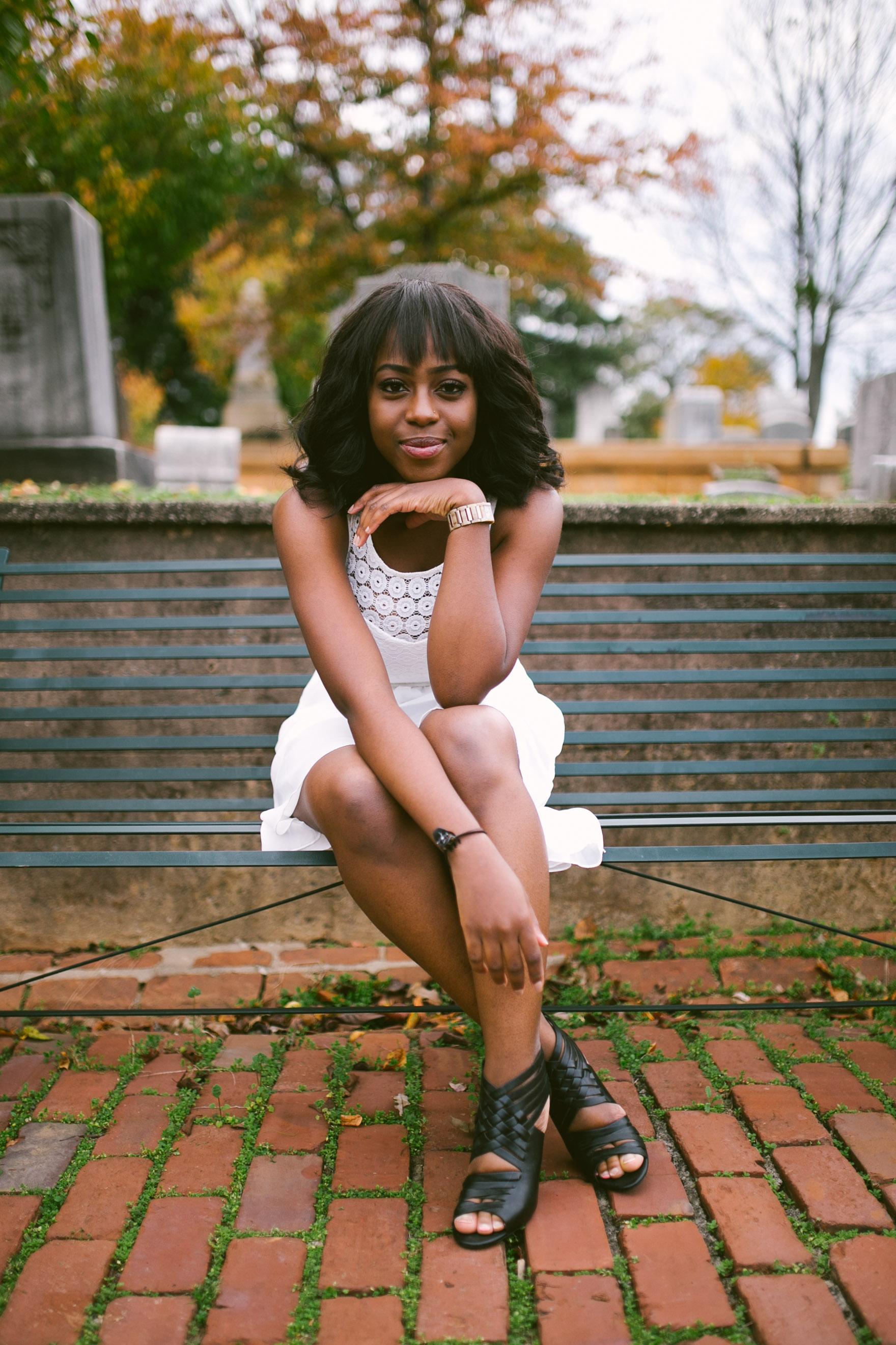 Kiyah C Photography-Atlanta Lifestyle Photographer-Sandra-0424.jpg