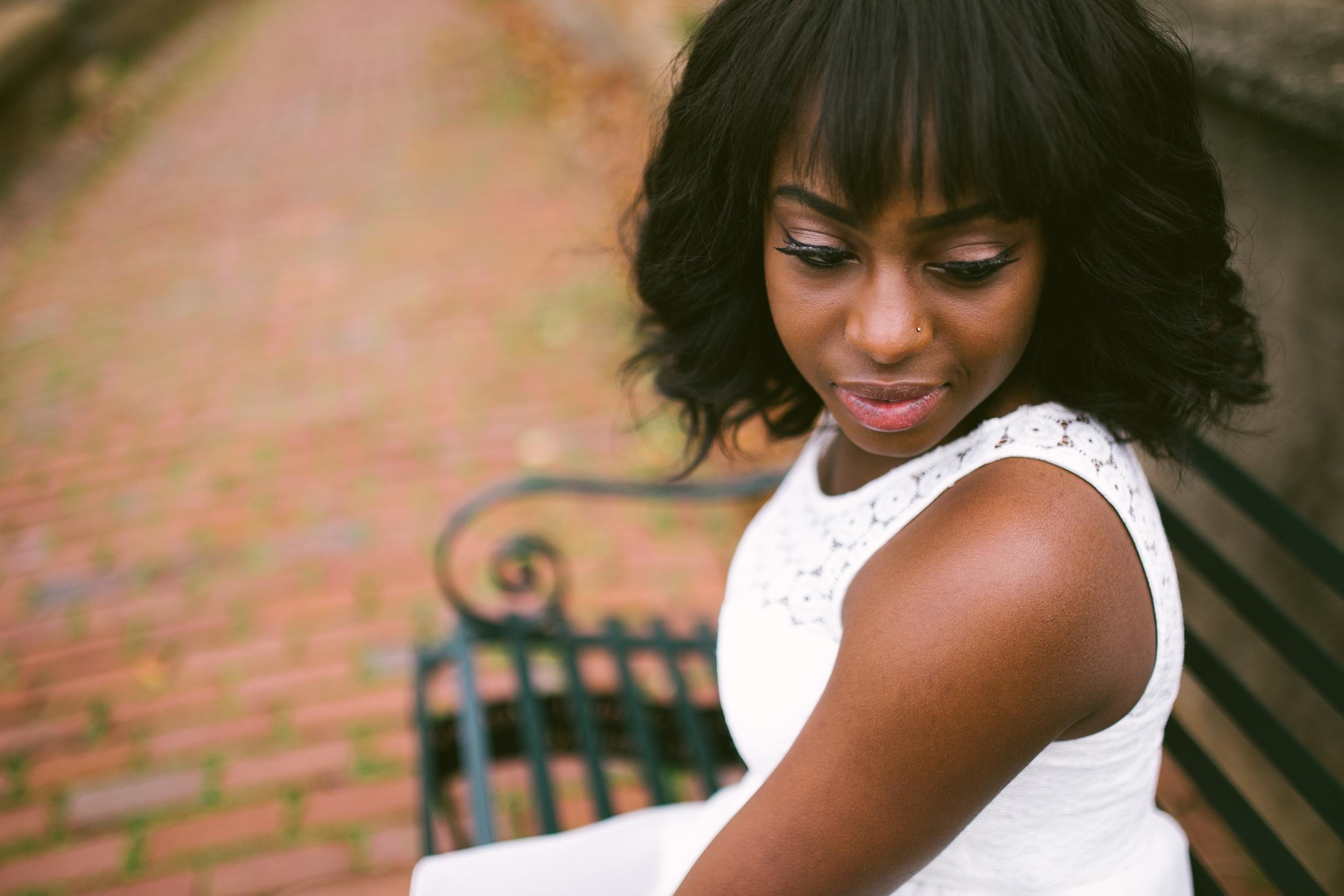 Kiyah C Photography-Atlanta Lifestyle Photographer-Sandra-0436.jpg