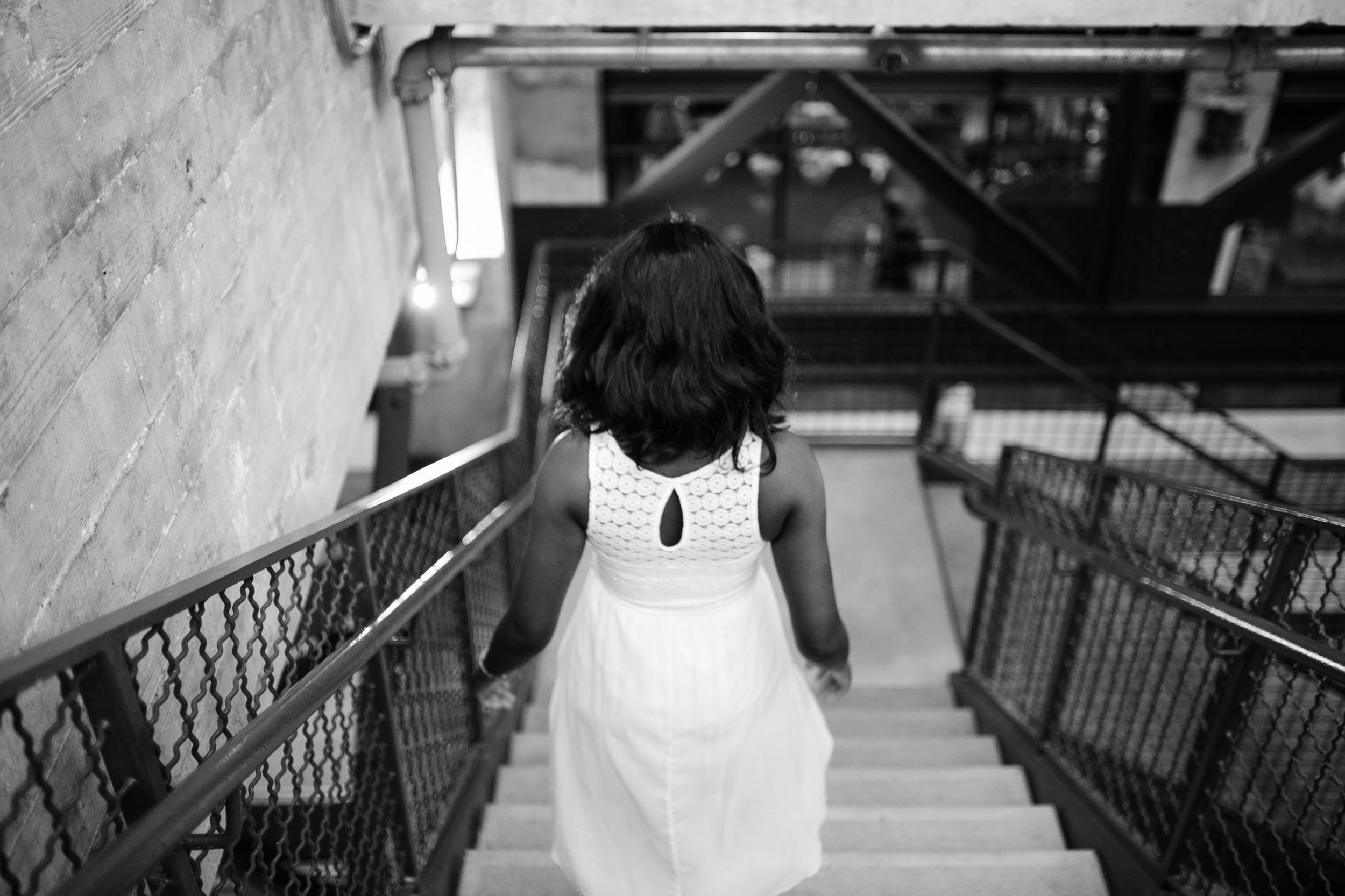 Kiyah C Photography-Atlanta Lifestyle Photographer-Sandra-0612.jpg