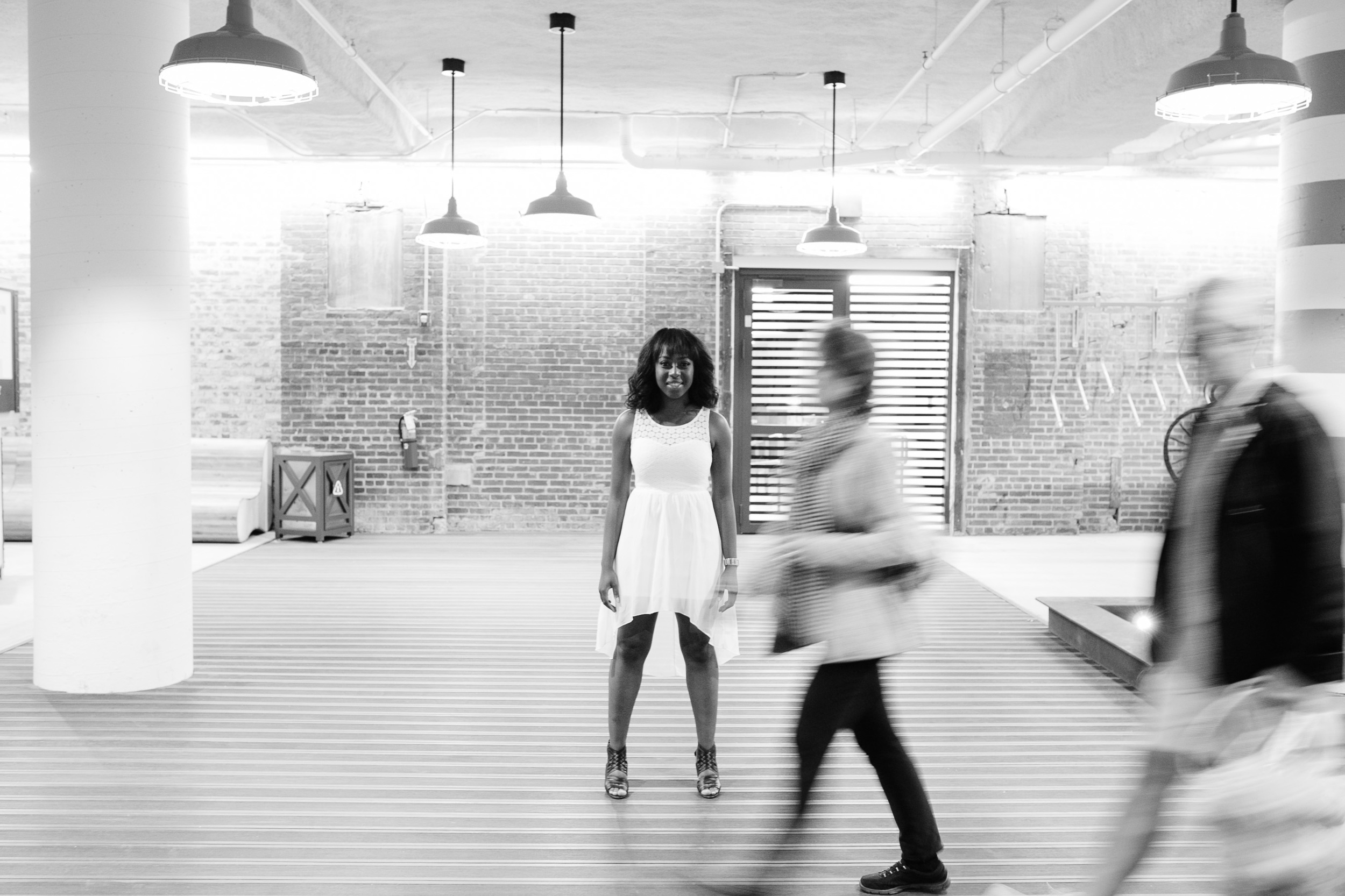 Kiyah C Photography-Atlanta Lifestyle Photographer-Sandra-0700.jpg