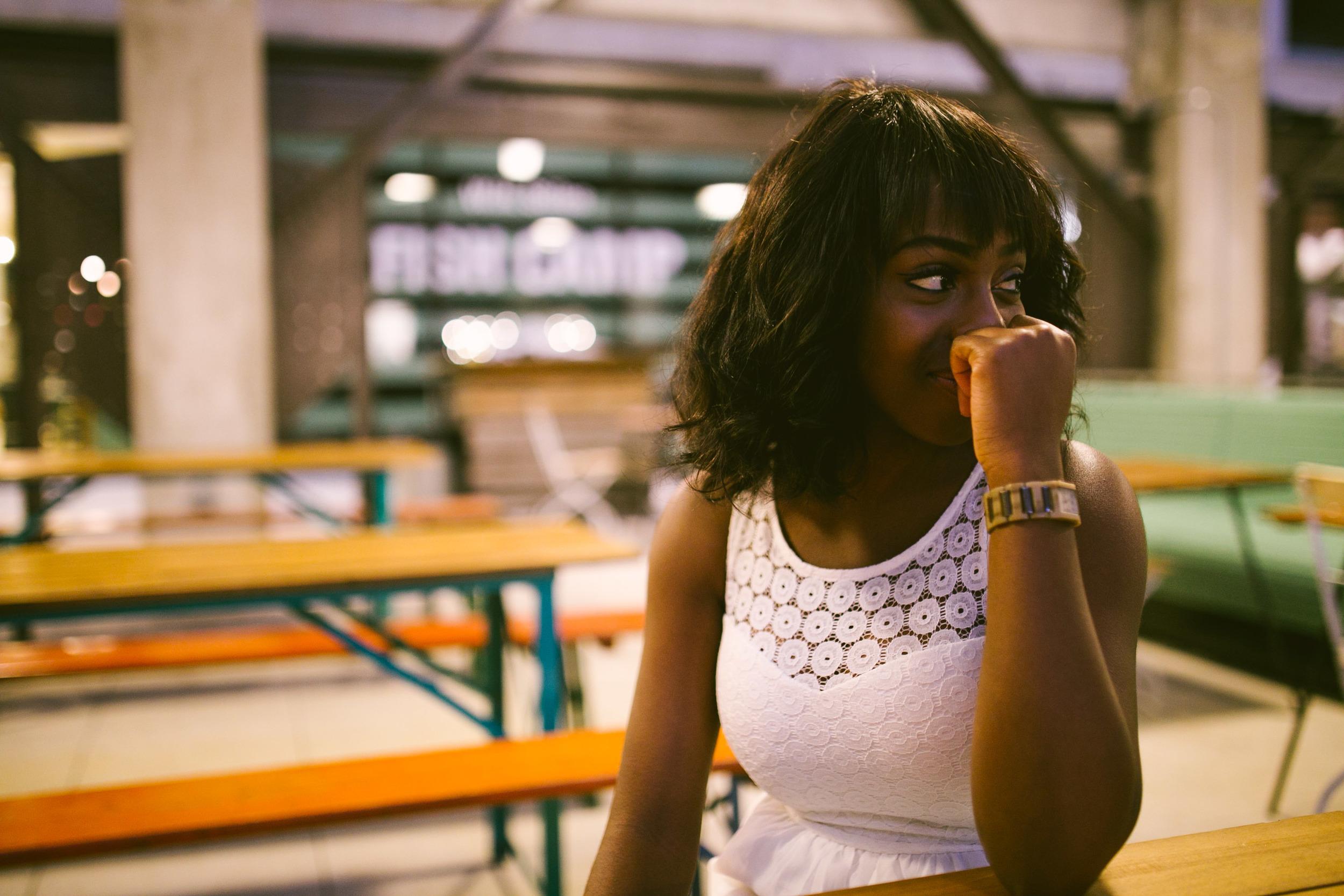 Kiyah C Photography-Atlanta Lifestyle Photographer-Sandra-0719.jpg