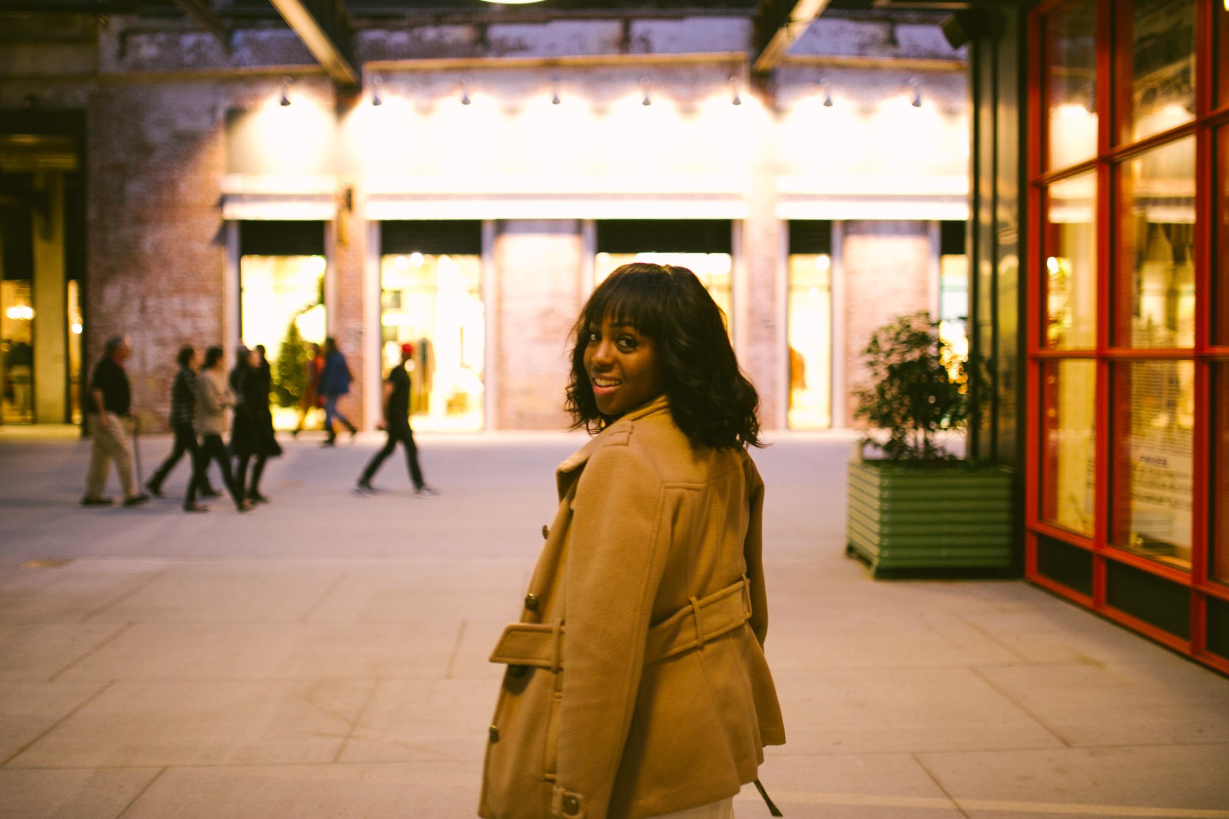 Kiyah C Photography-Atlanta Lifestyle Photographer-Sandra-0760.jpg