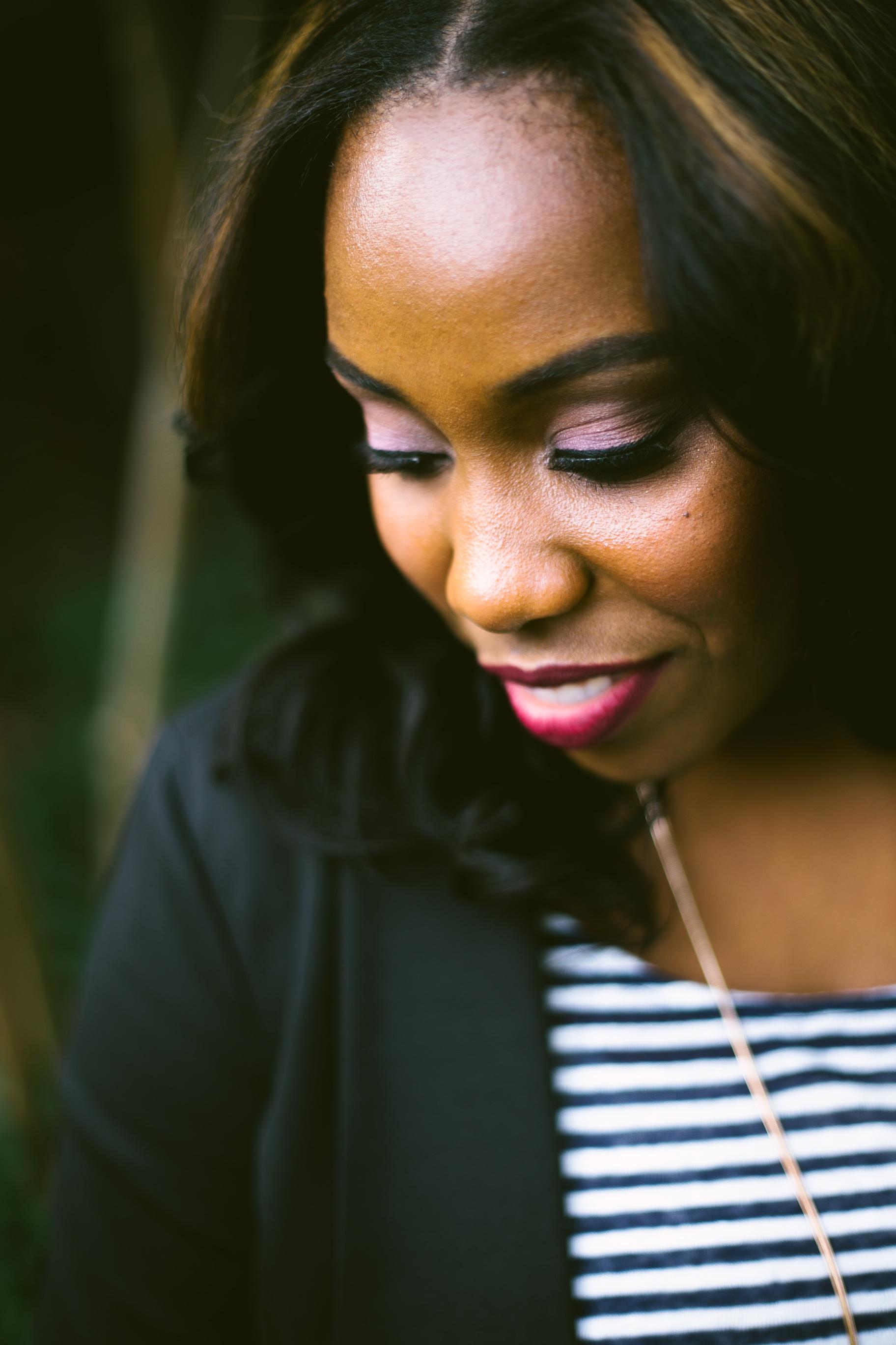 Kiyah C Photography-Atlanta Lifestyle Photographer-Renee--2.jpg