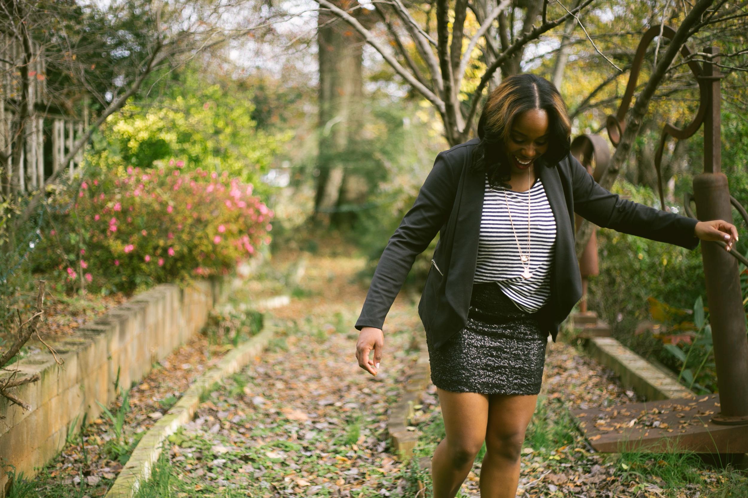 Kiyah C Photography-Atlanta Lifestyle Photographer-Renee-1669.jpg