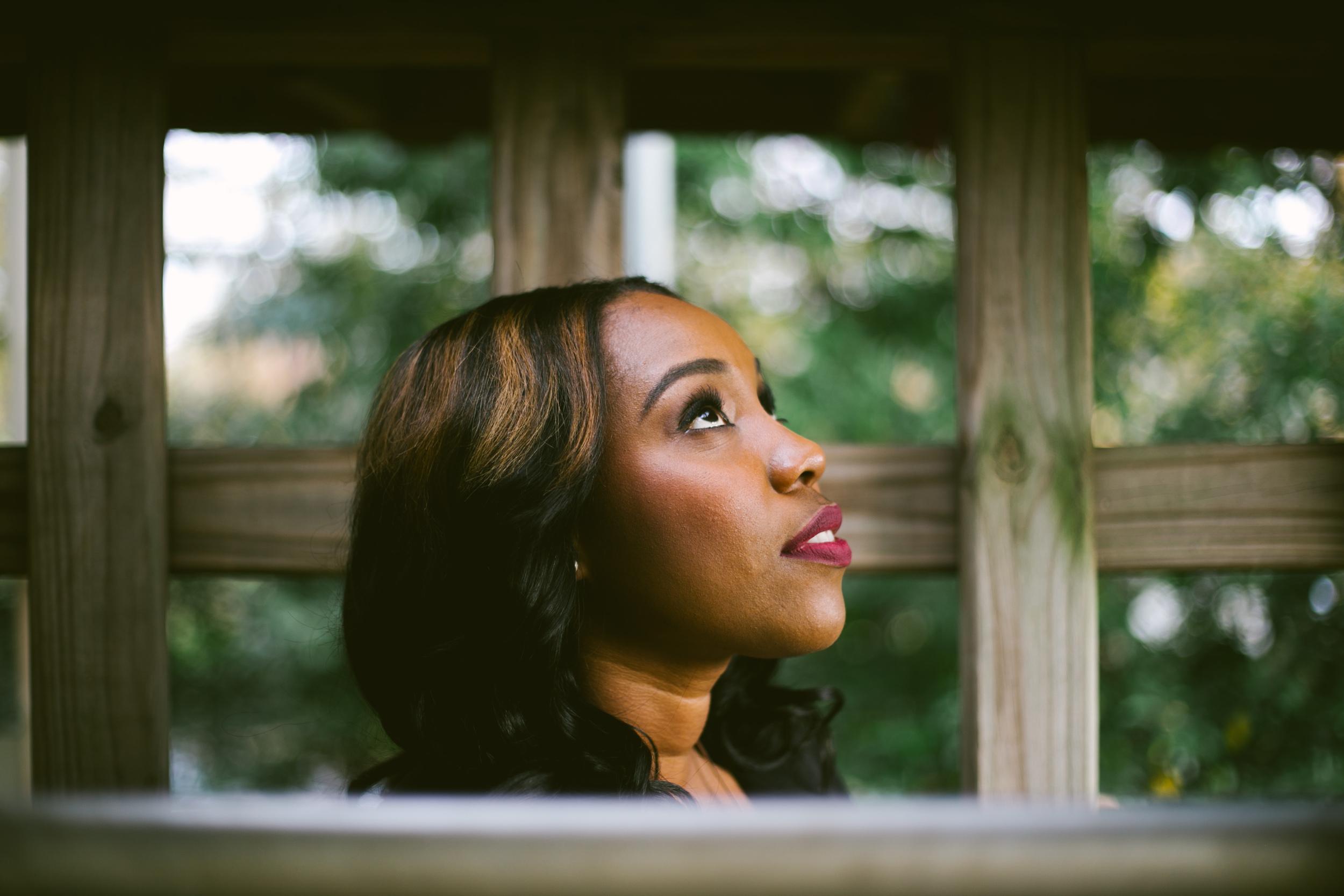 Kiyah C Photography-Atlanta Lifestyle Photographer-Renee-1804.jpg