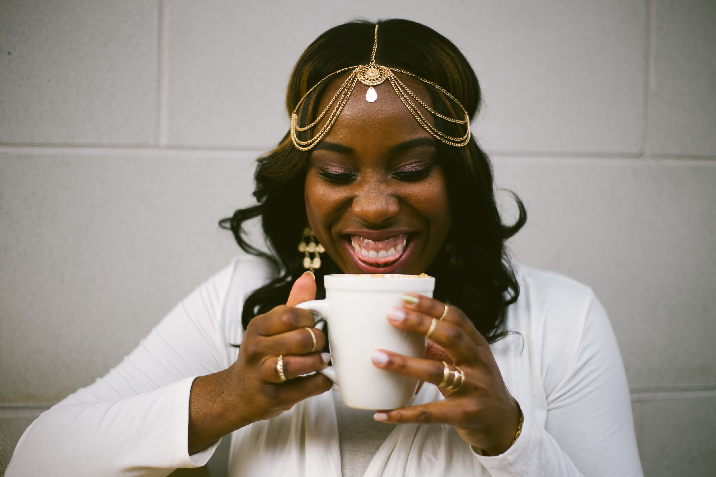 Kiyah C Photography-Atlanta Lifestyle Photographer-Renee-1943.jpg