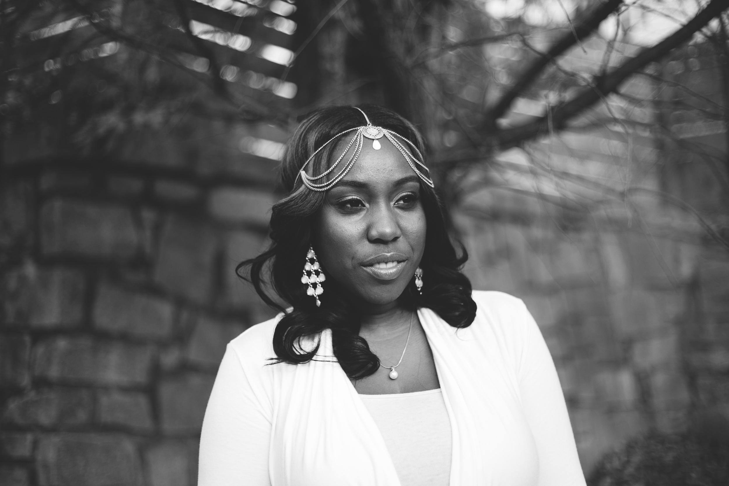Kiyah C Photography-Atlanta Lifestyle Photographer-Renee-2061.jpg