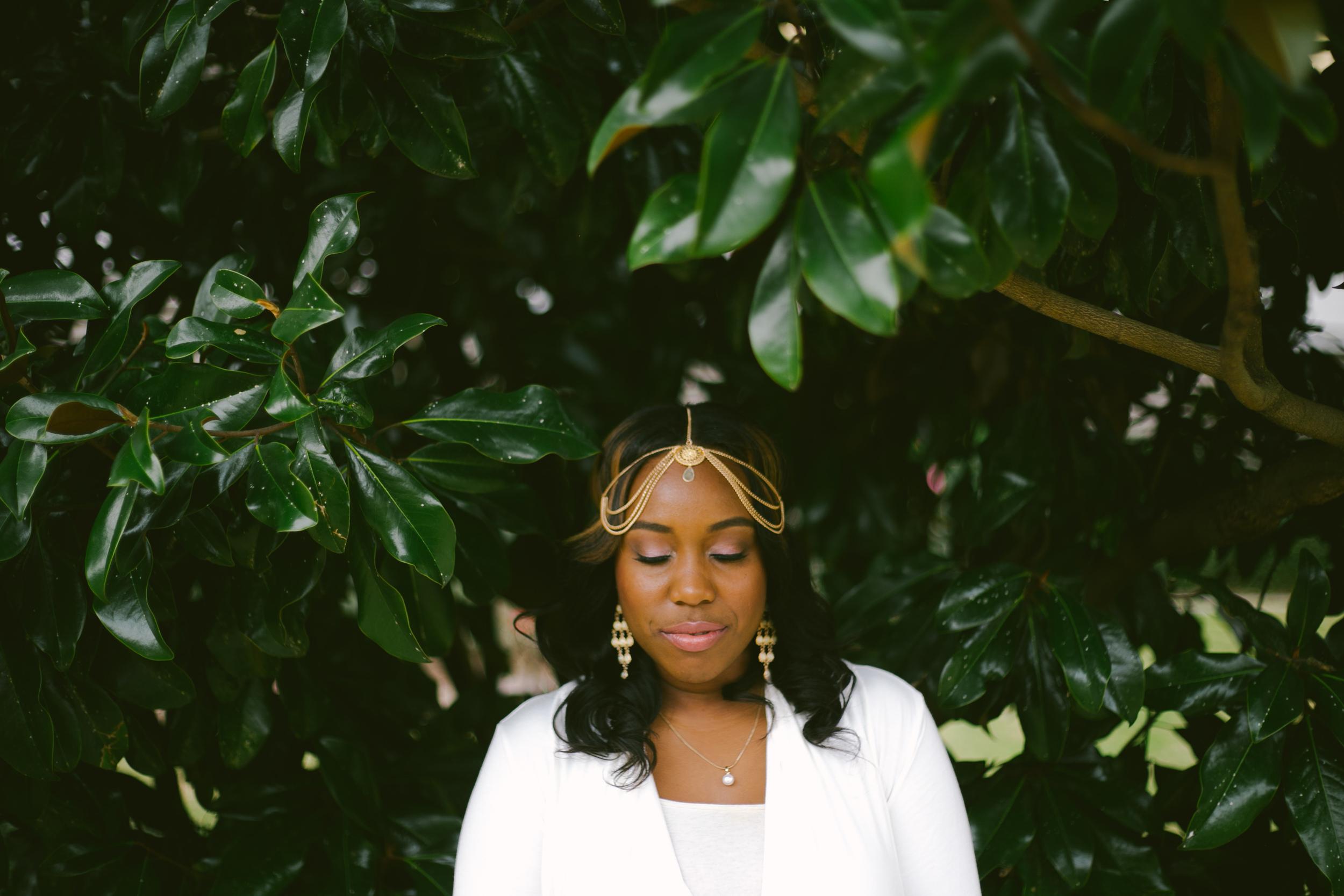 Kiyah C Photography-Atlanta Lifestyle Photographer-Renee-2156.jpg