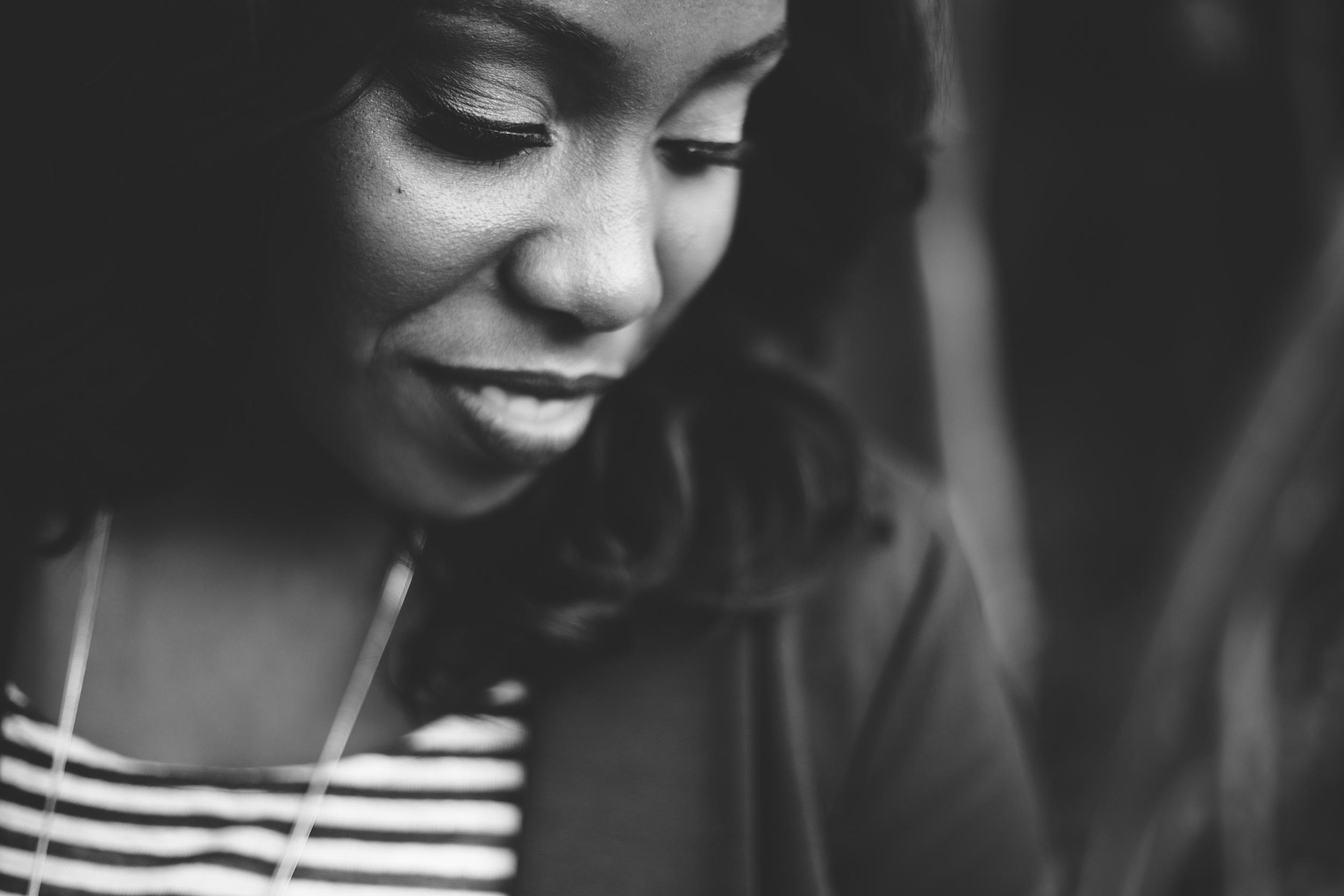 Kiyah C Photography-Atlanta Lifestyle Photographer-Renee-.jpg