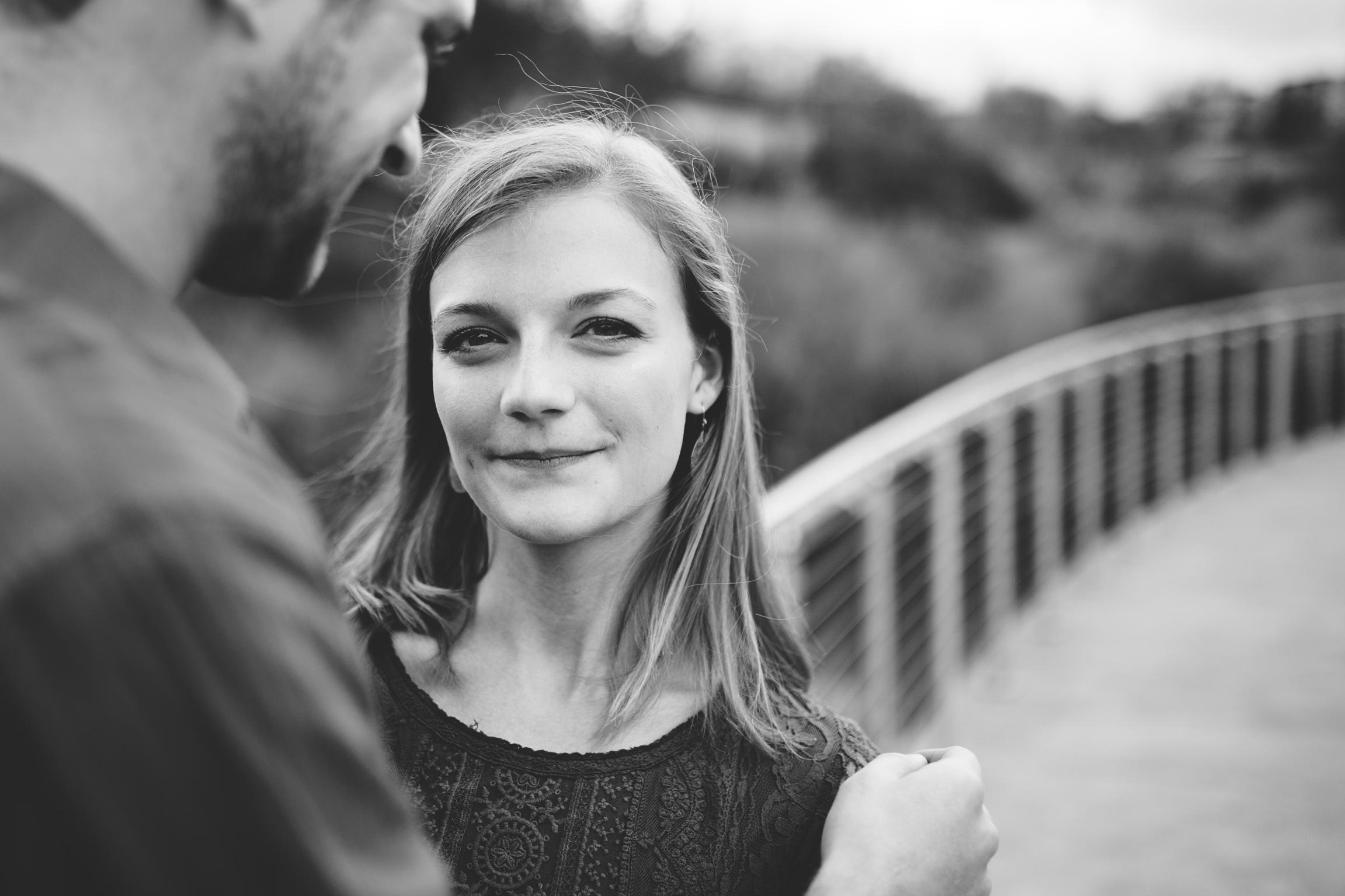 Kiyah C Photography-Atlanta Engagement Photographer-KateThomas-5.jpg