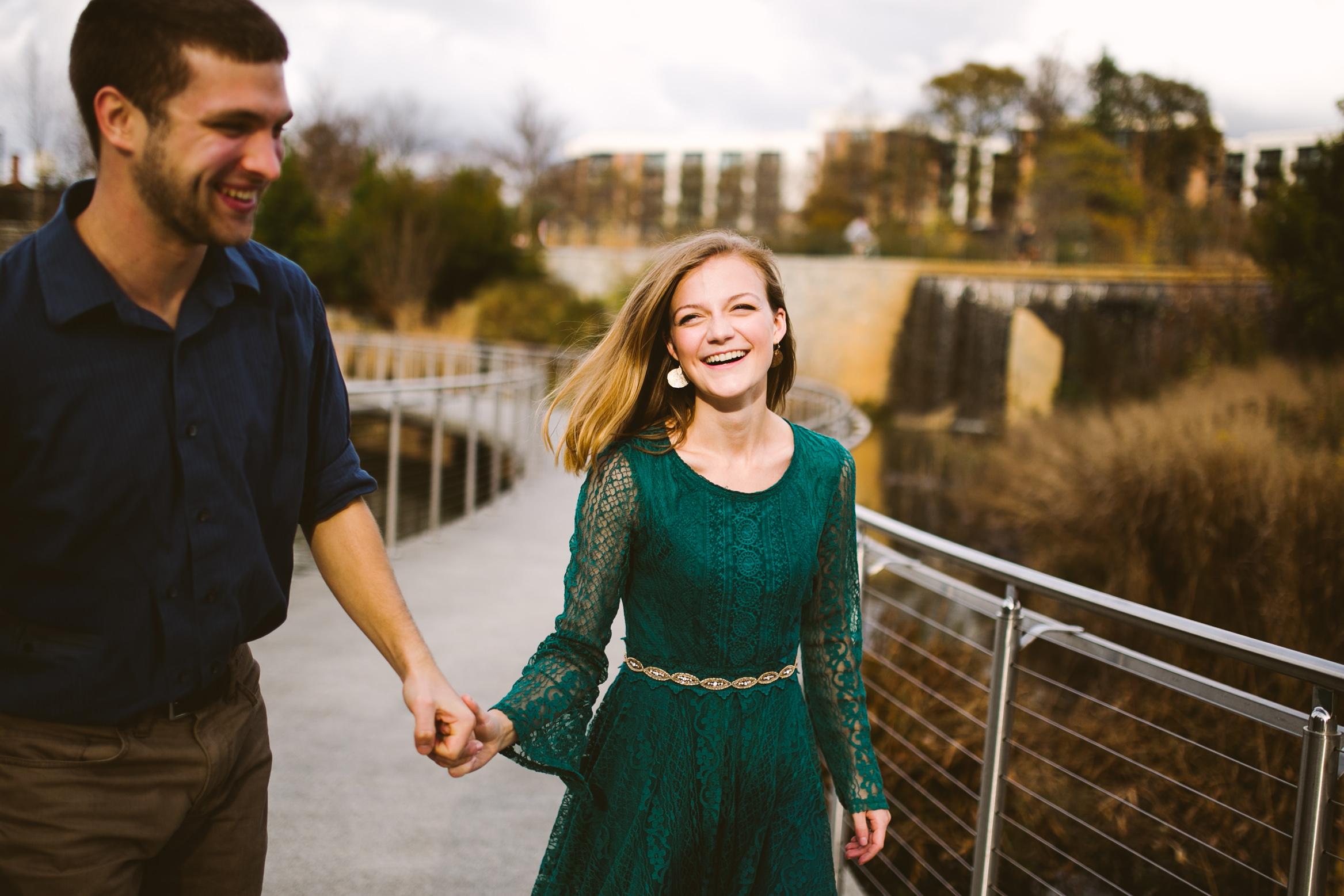 Kiyah C Photography-Atlanta Engagement Photographer-KateThomas-7.jpg