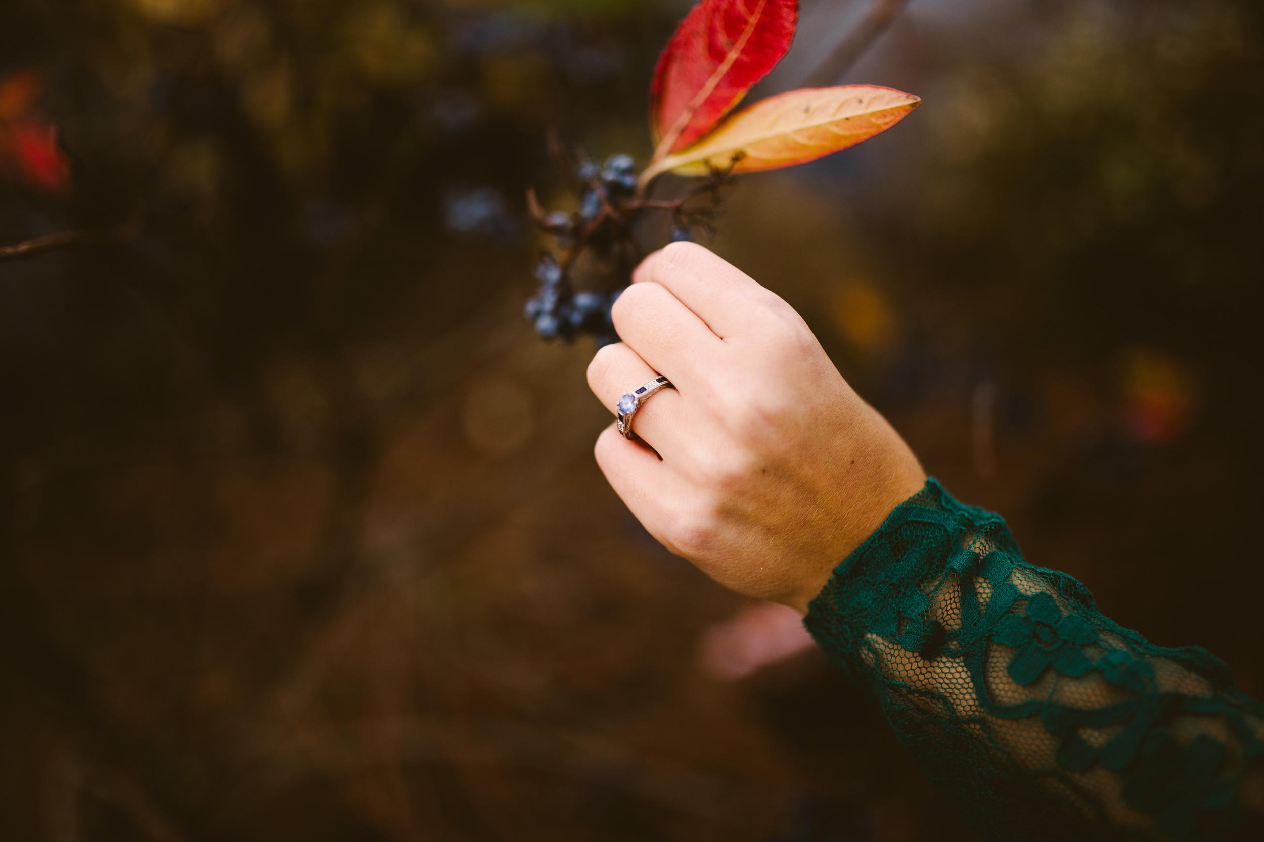 Kiyah C Photography-Atlanta Engagement Photographer-KateThomas-11.jpg
