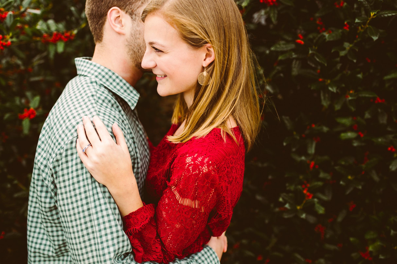 Kiyah C Photography-Atlanta Engagement Photographer-KateThomas-14.jpg