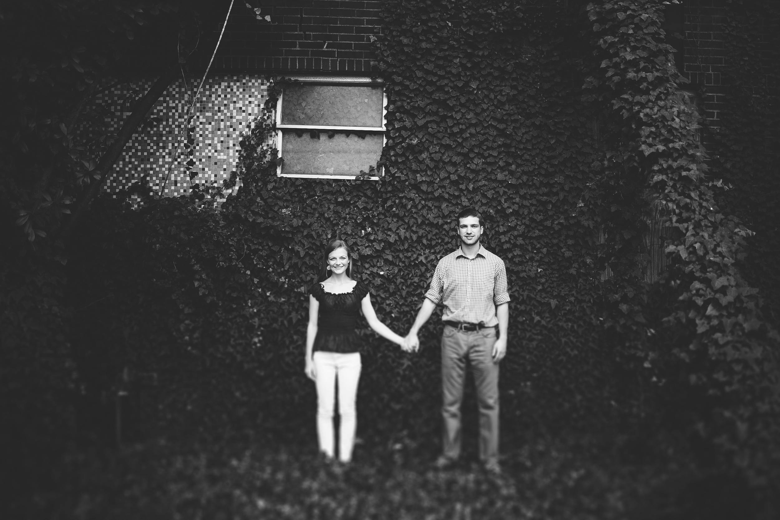 Kiyah C Photography-Atlanta Engagement Photographer-KateThomas-19.jpg