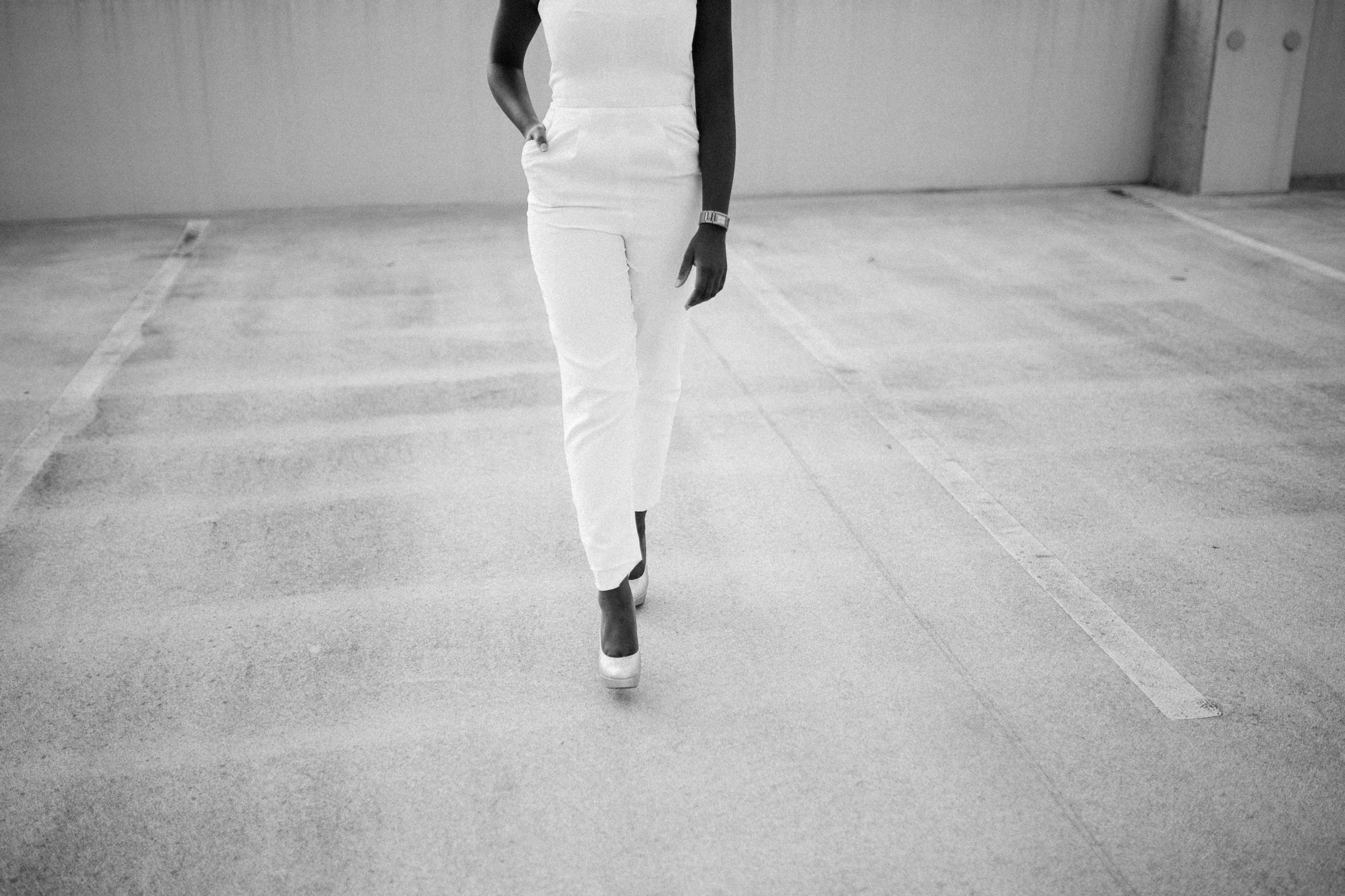 Kiyah C Photography-Atlanta Wedding Photographer-0085.jpg
