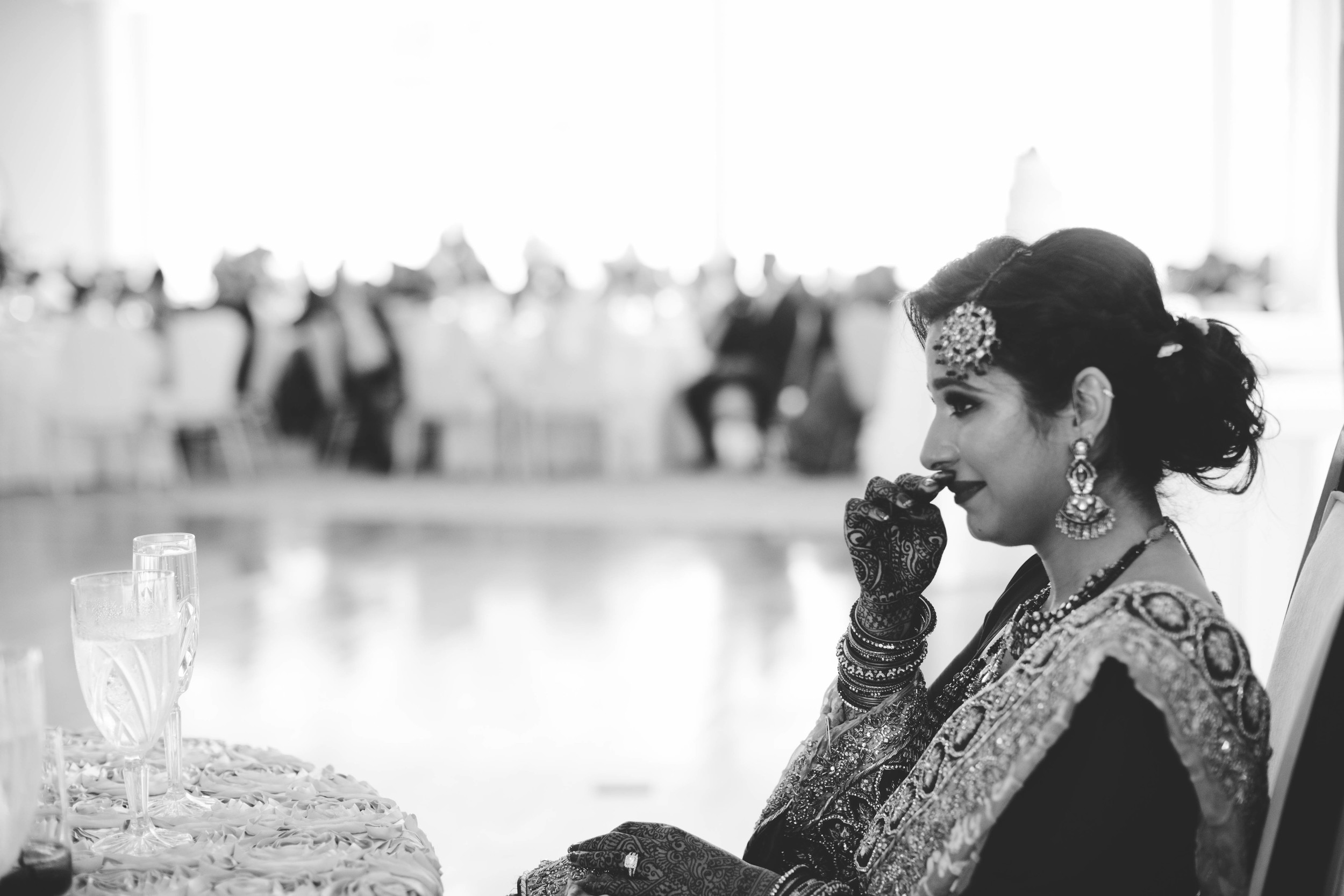 Kiyah C Photography-Atlanta Wedding Photographer-1025.jpg